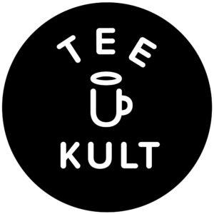 Logo_Teekult_1890px
