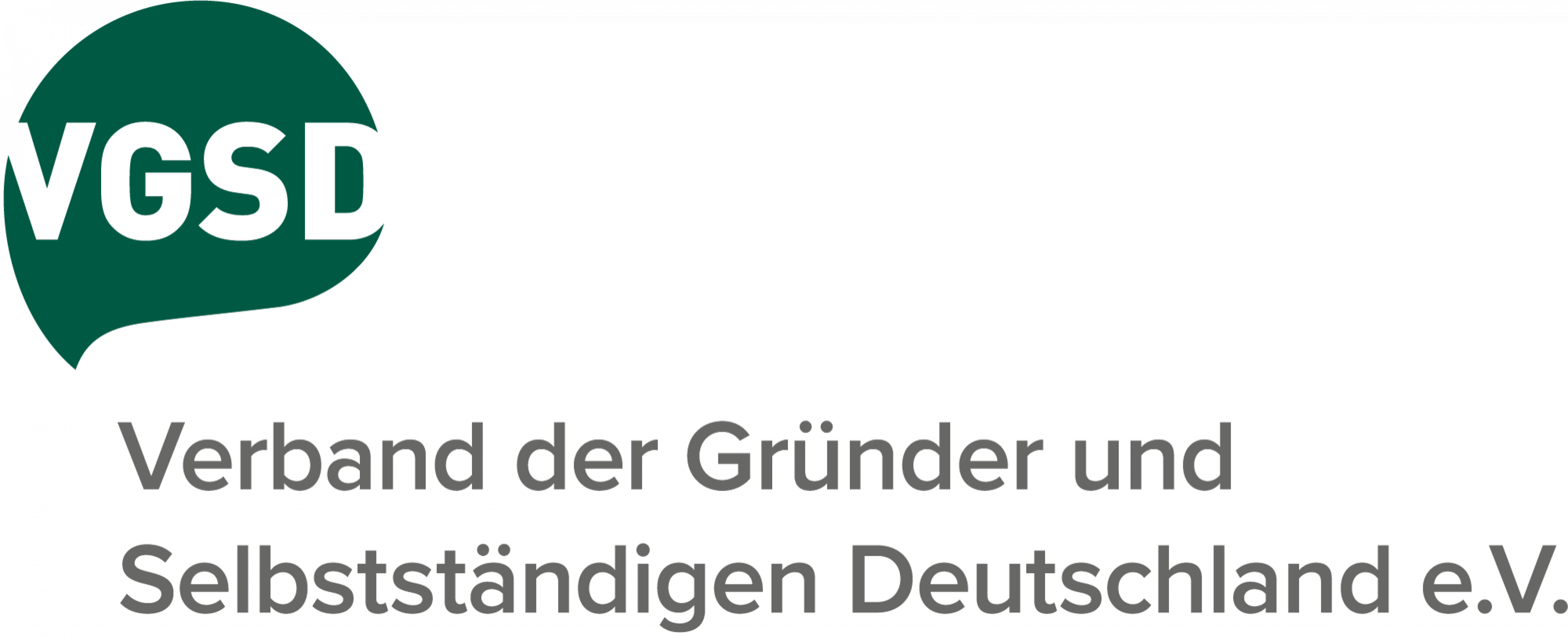 VGSD-Logo-mit-Schrift-transparent-2000x811