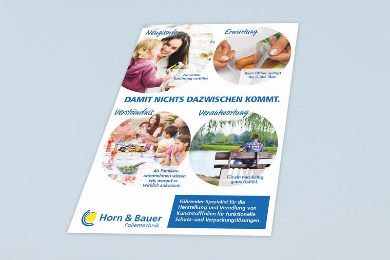 000Damit-nichts-dazwischen-kommt-Kampage-Fachpack-Flyer