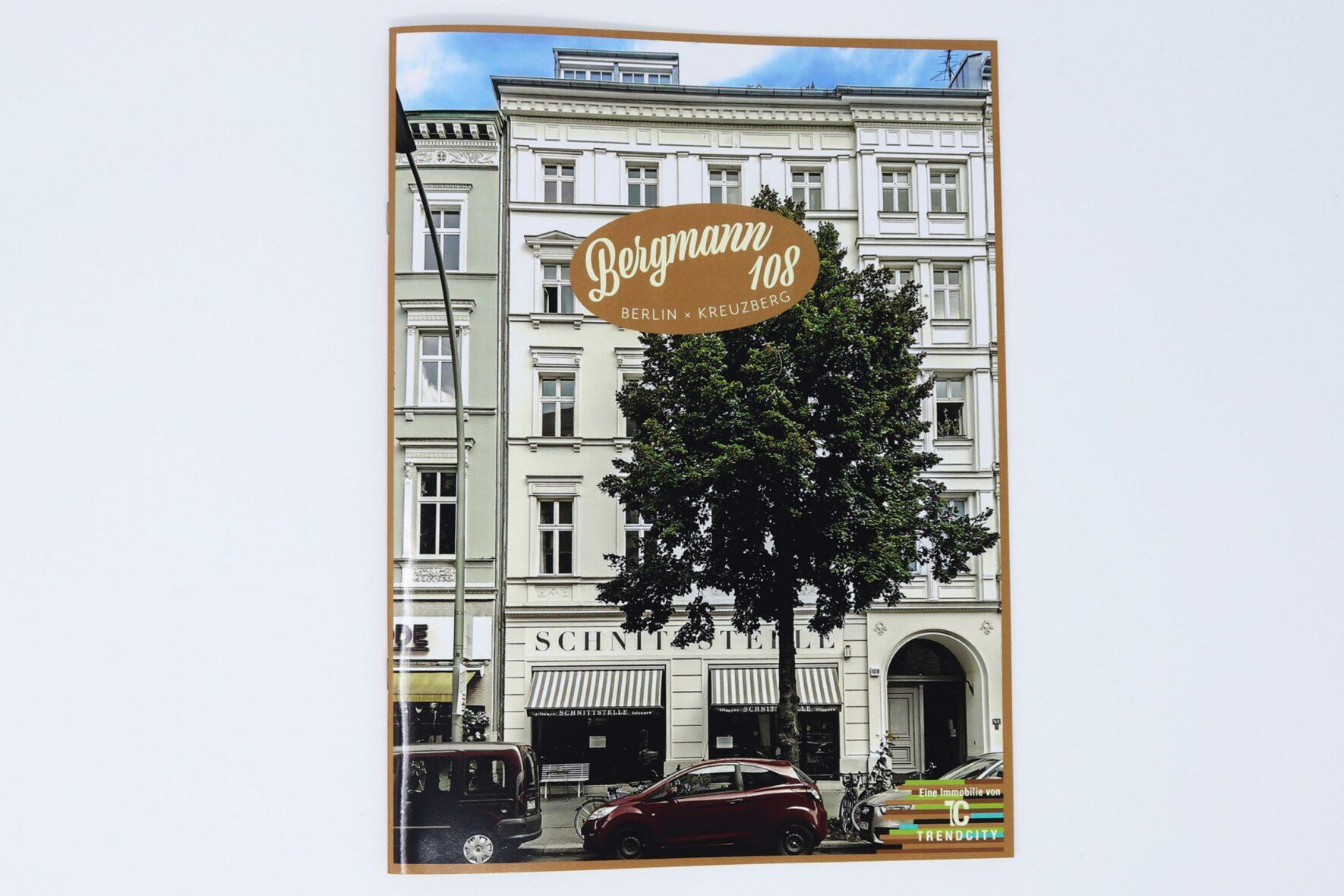 1Corporate_Design-Trendcity_Immobilien-Broschüre-Bergmann