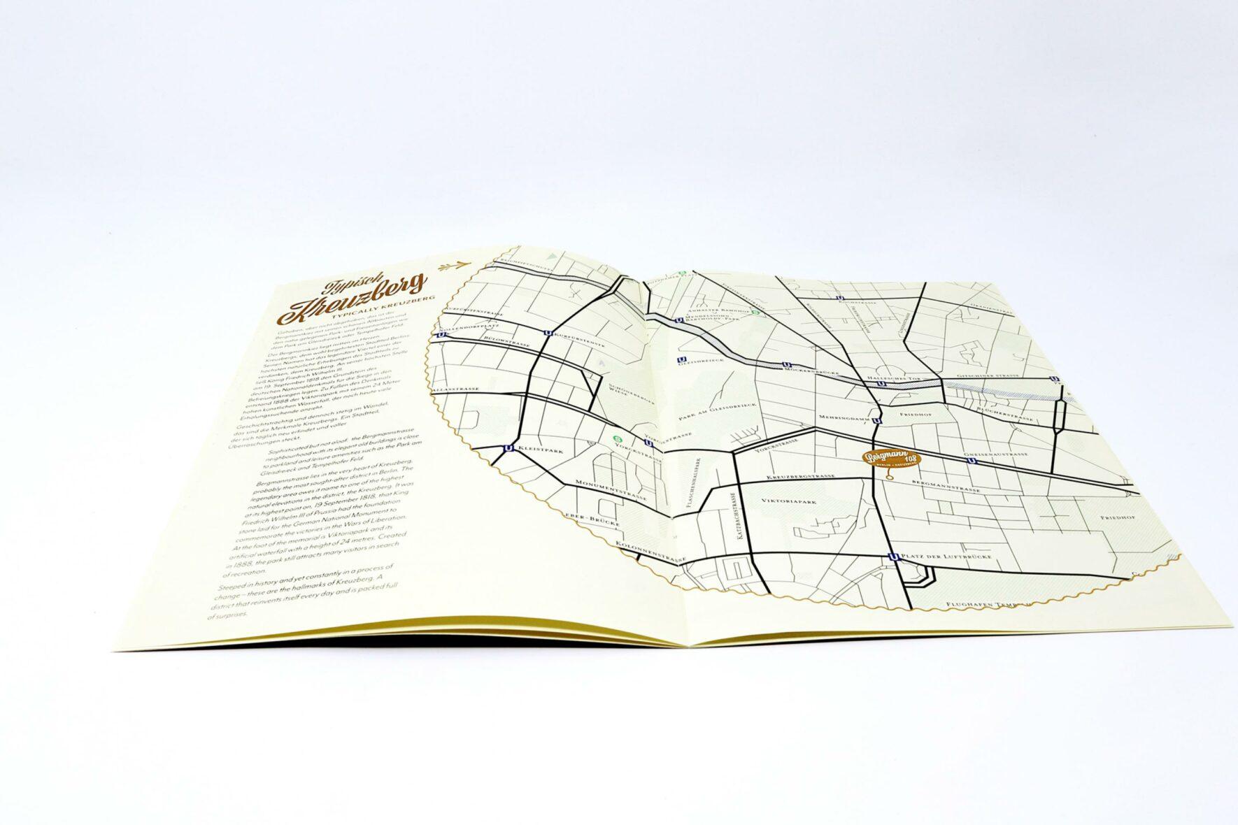 1Corporate_Design-Trendcity_Immobilien-Broschüre-Bergmann-Layout-3