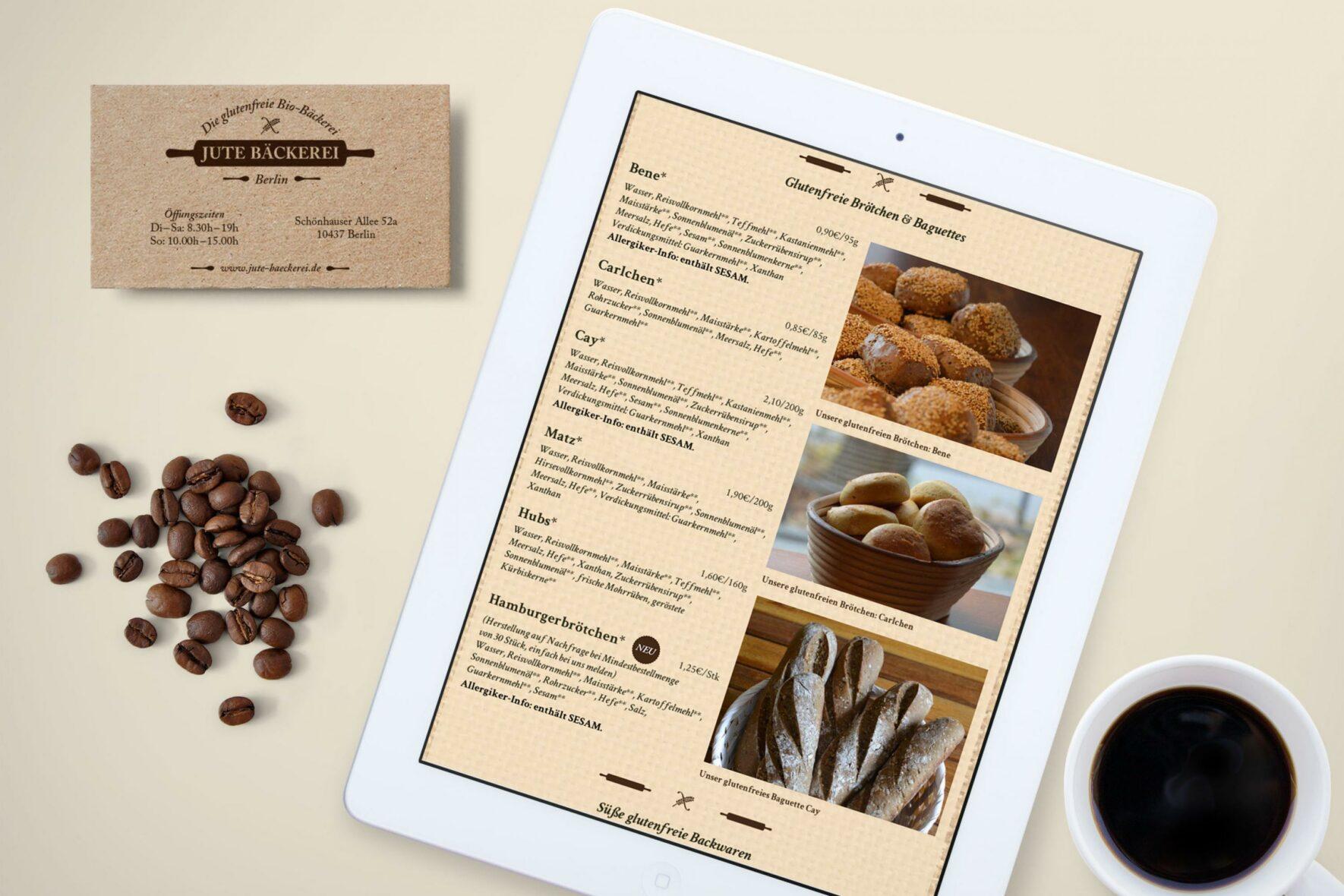 1Glutenfreie-Bäckerei-Berlin-Jute-Bäckerei-Corporate-Design-06-Webdesign