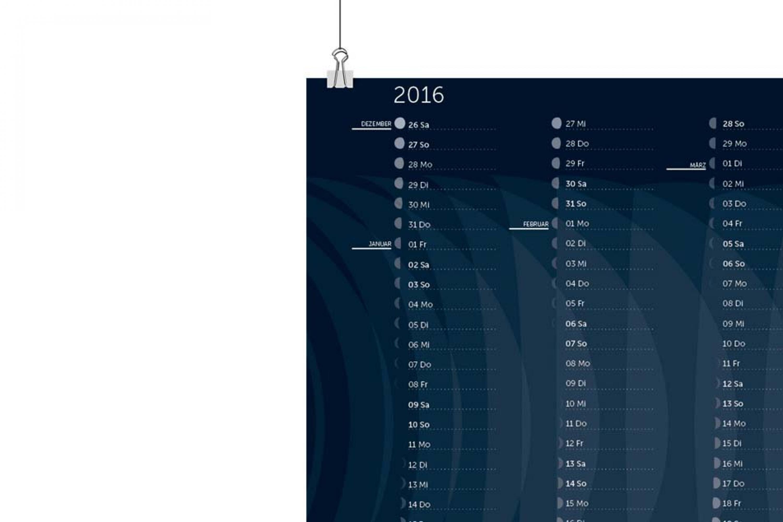 2015-11-27-kalender-poster-closeMOONRISE