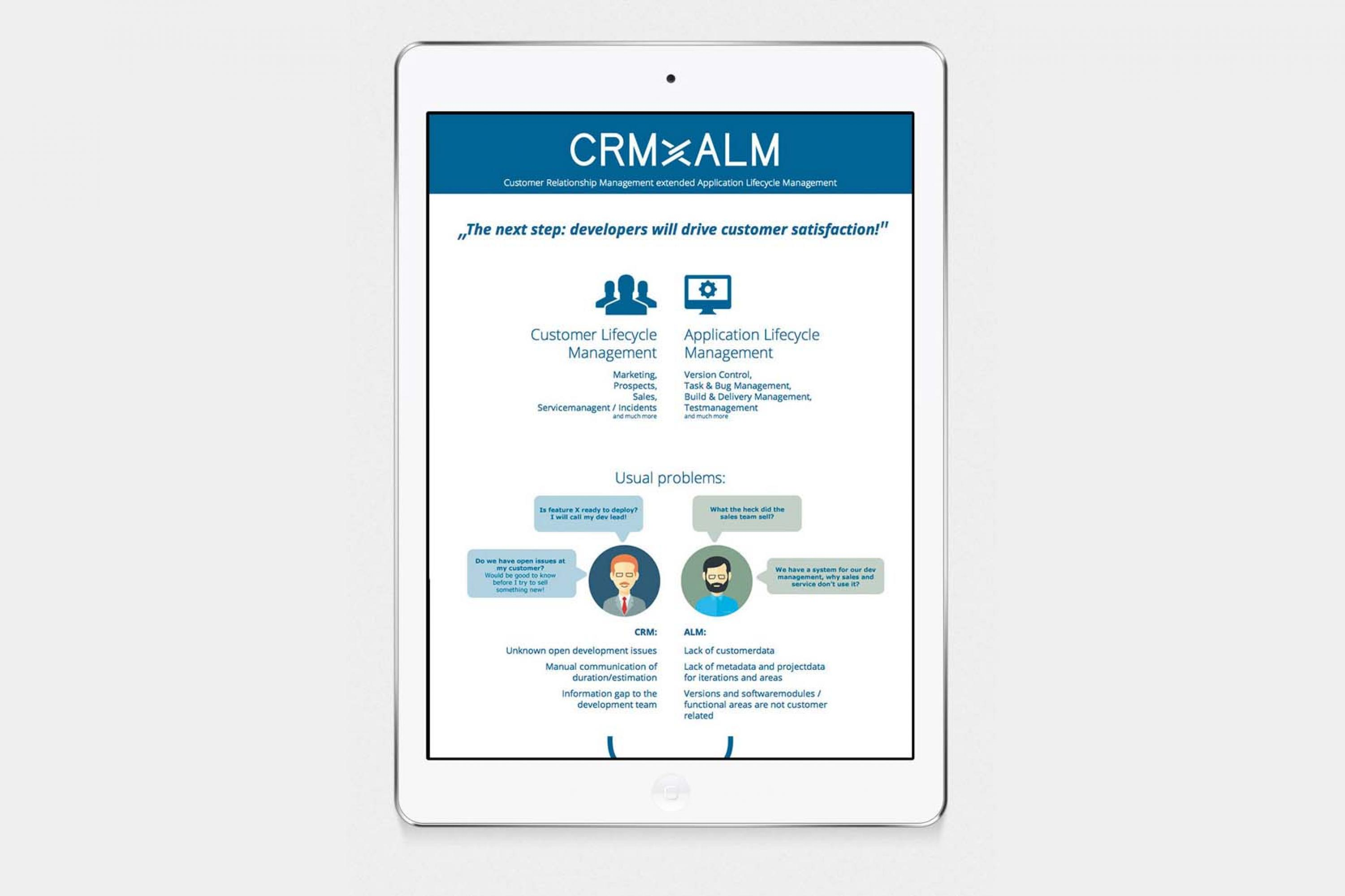 22CRM-x-ALM-Customer-Relationship-Management-extended-Application-Lifecycle-Management-Logo-04