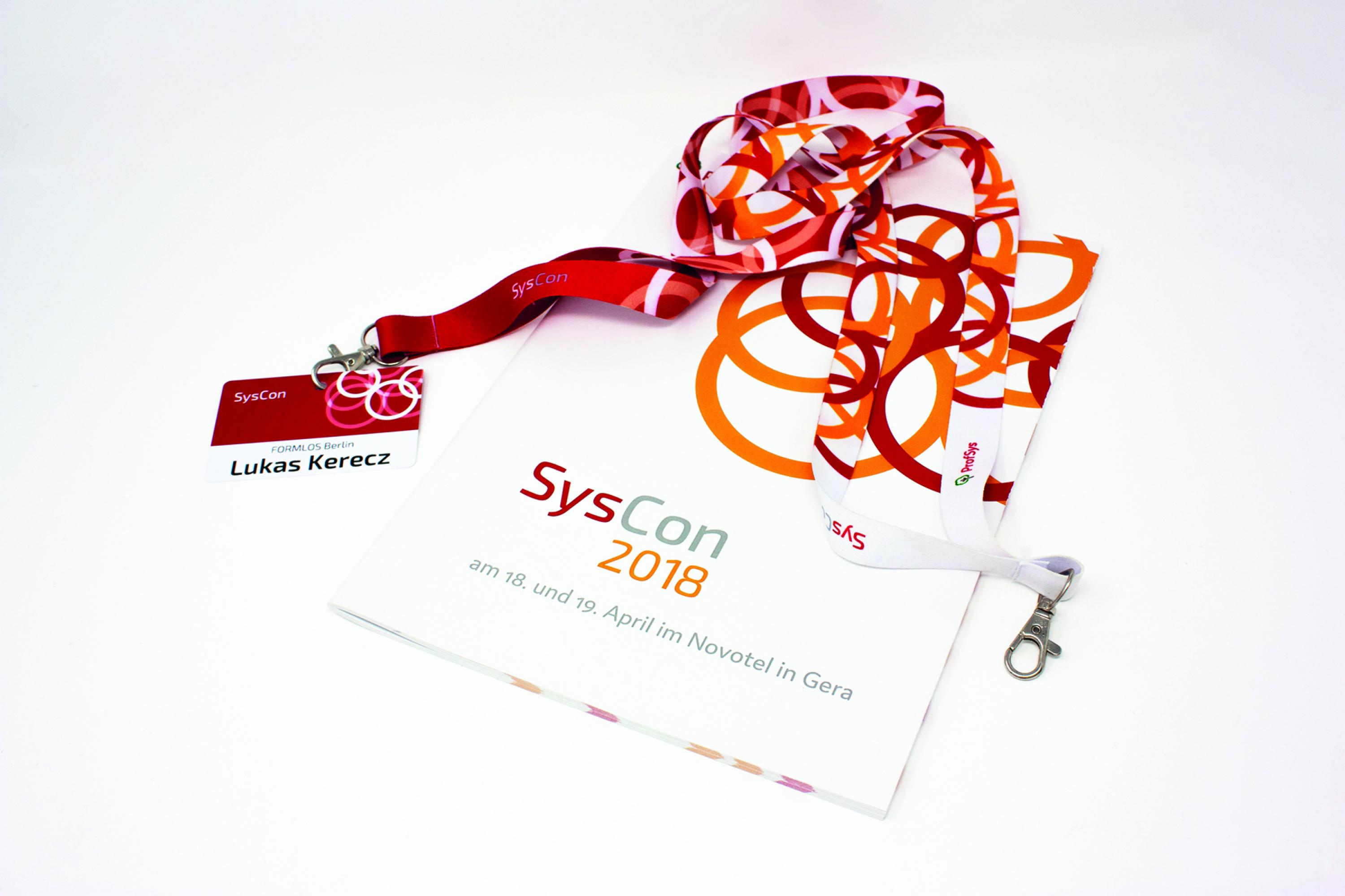 FORMLOS-ProfSys-SysCon2018-Corporate-Design-Print-1