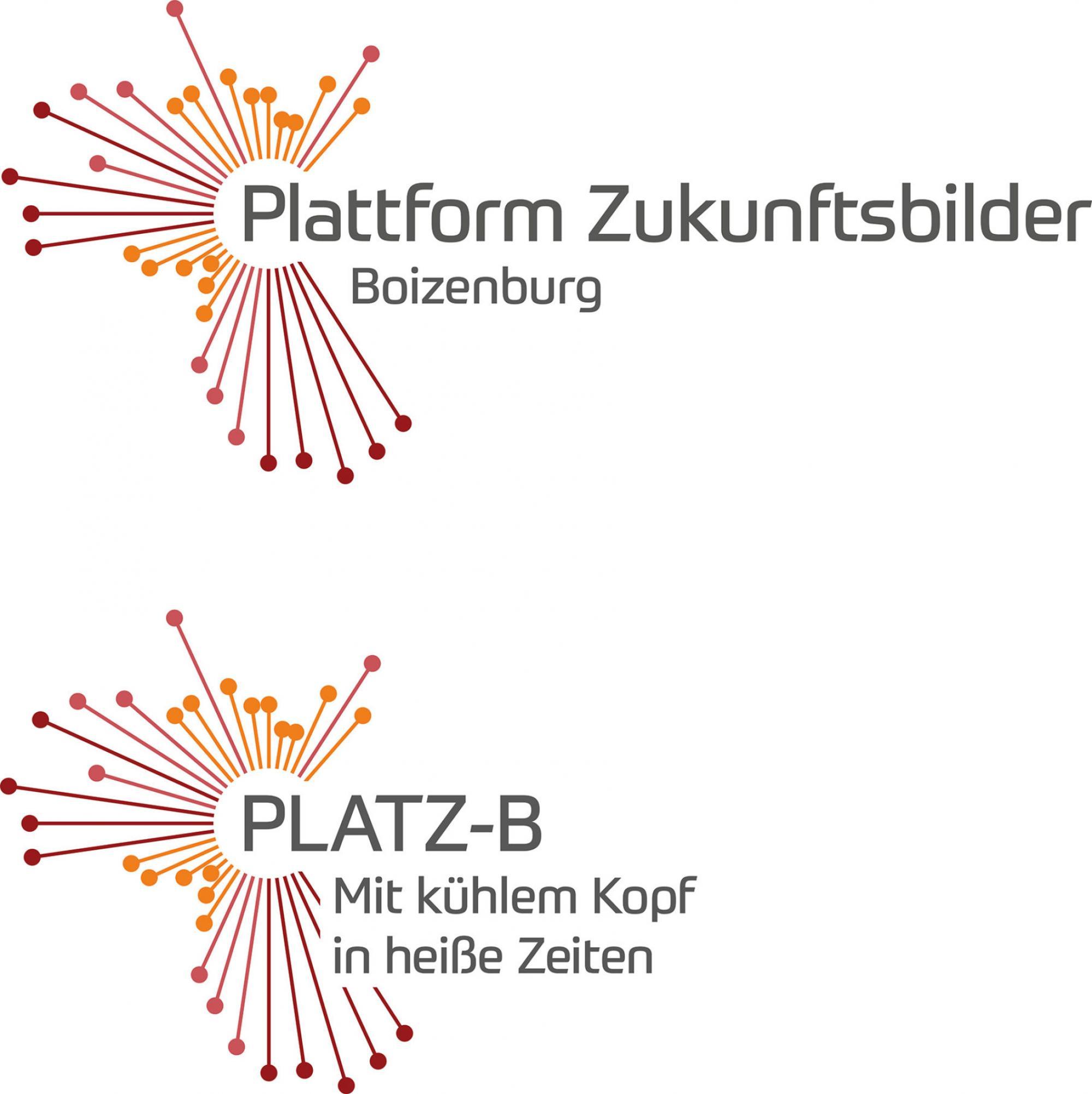 Boizenburg-Logos-corporate-design-formlos-berlin-klima-1808x1811-2