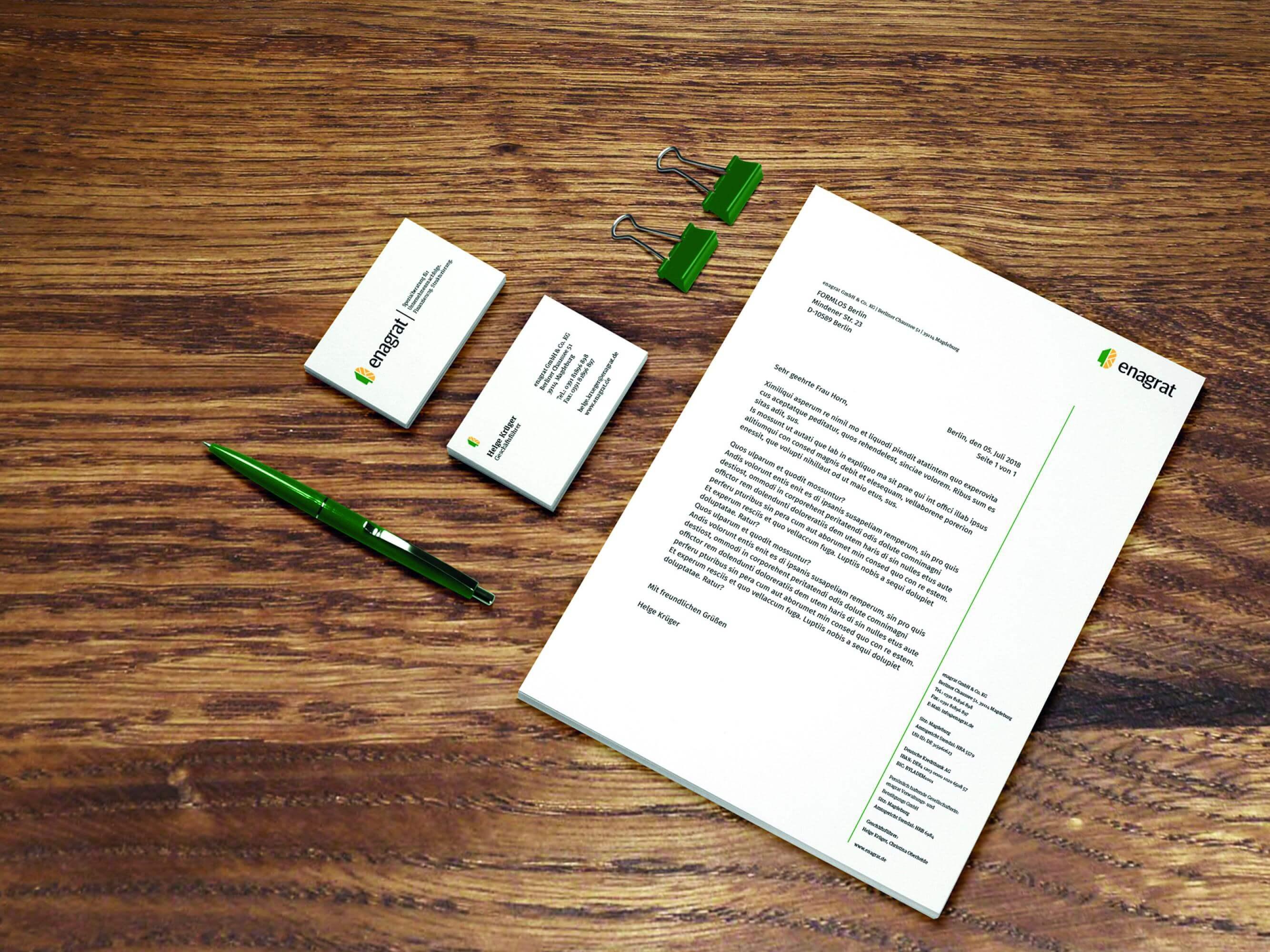Branding-Beratungsunternehmen-fuer-Land-und-Forstwirtschaft
