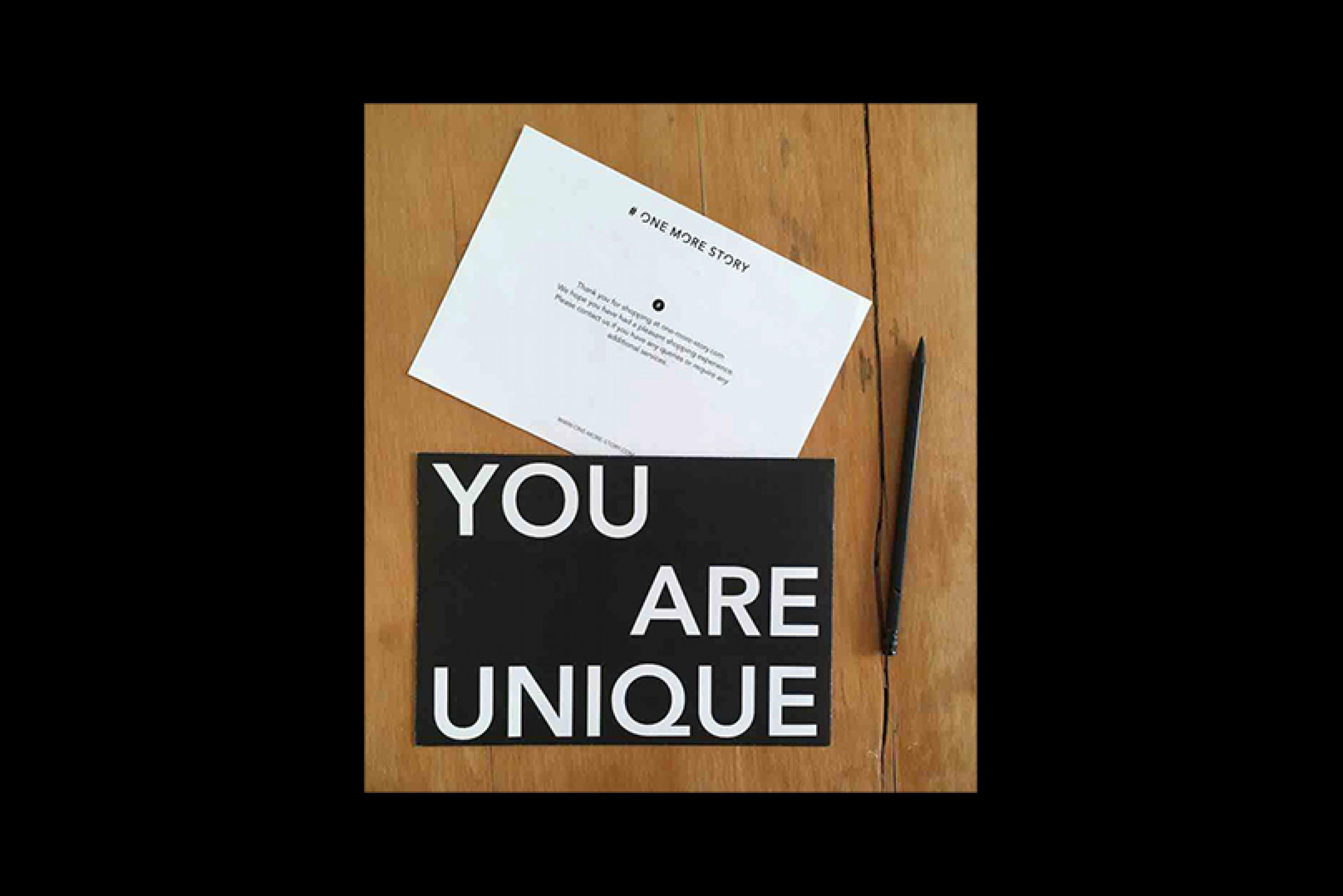 Branding-OneMoreStory-Fashion-Label-Logo-Design_Card-2