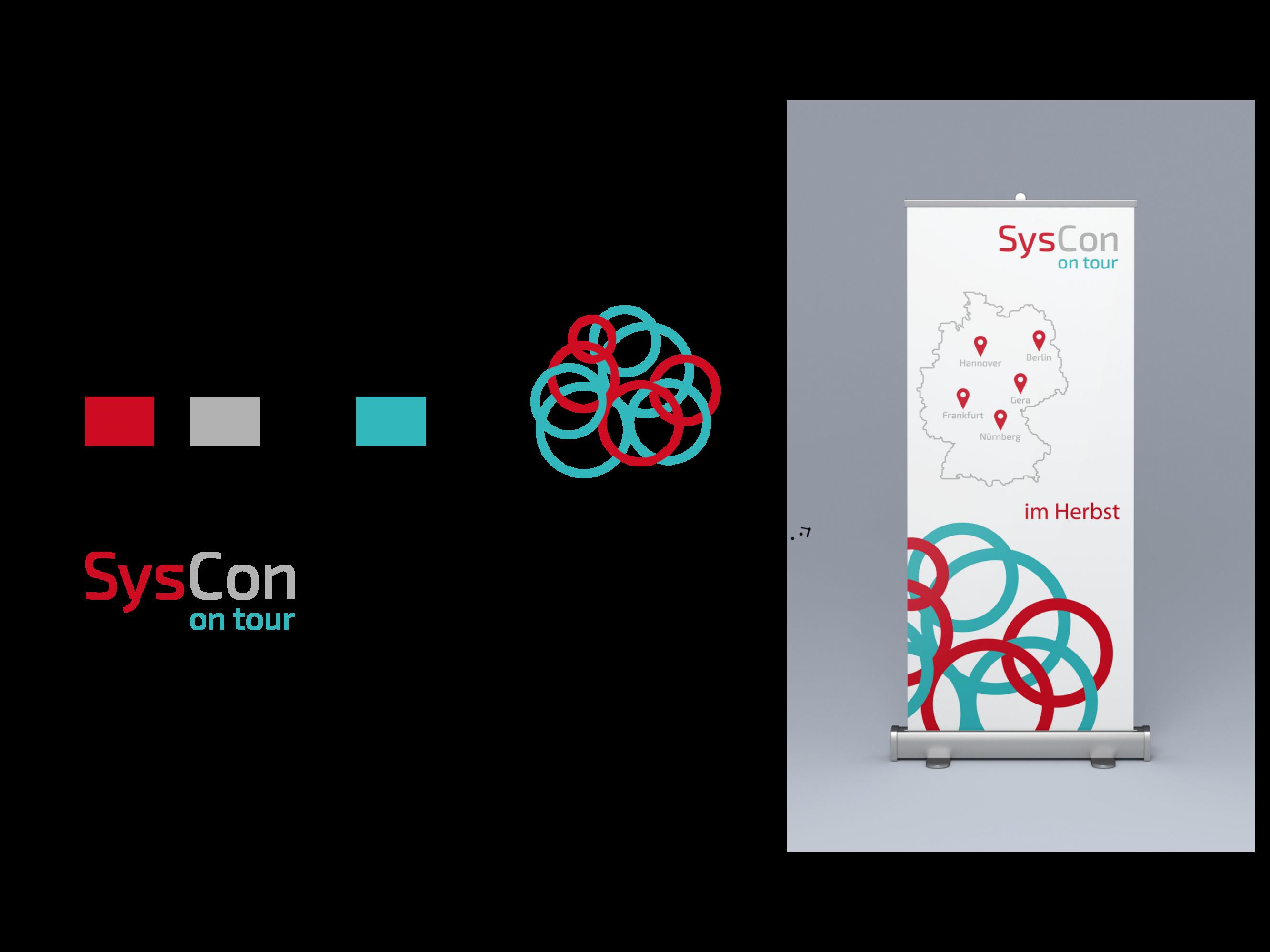 ConferenceBranding-SysCon_Event-Gestaltung-02