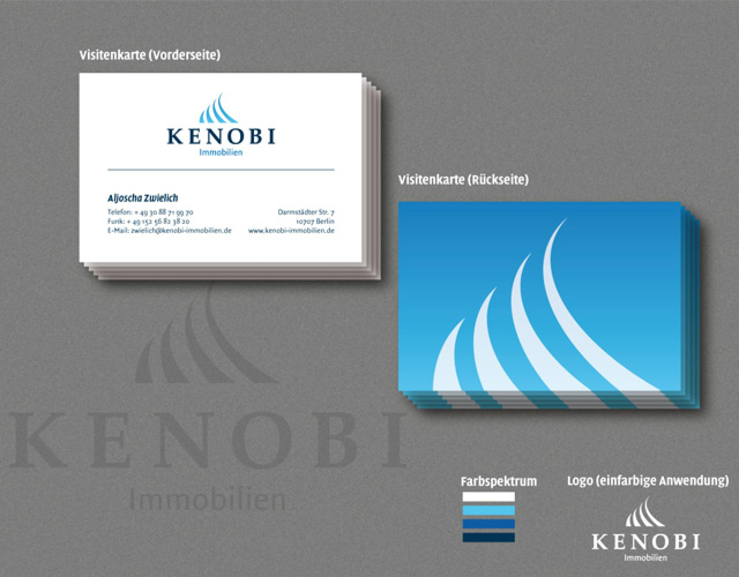 corporate-design-kenobi-immobilien-1