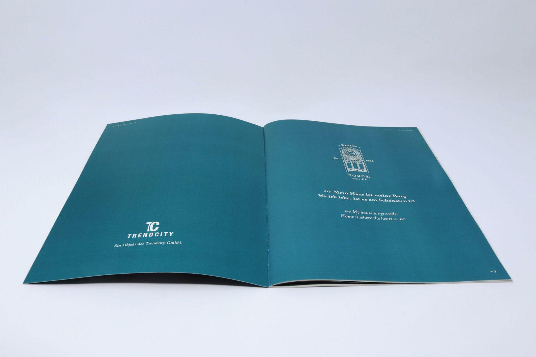Corporate-Design-Trendcity-Immobilien-Broschüre-Layout-1