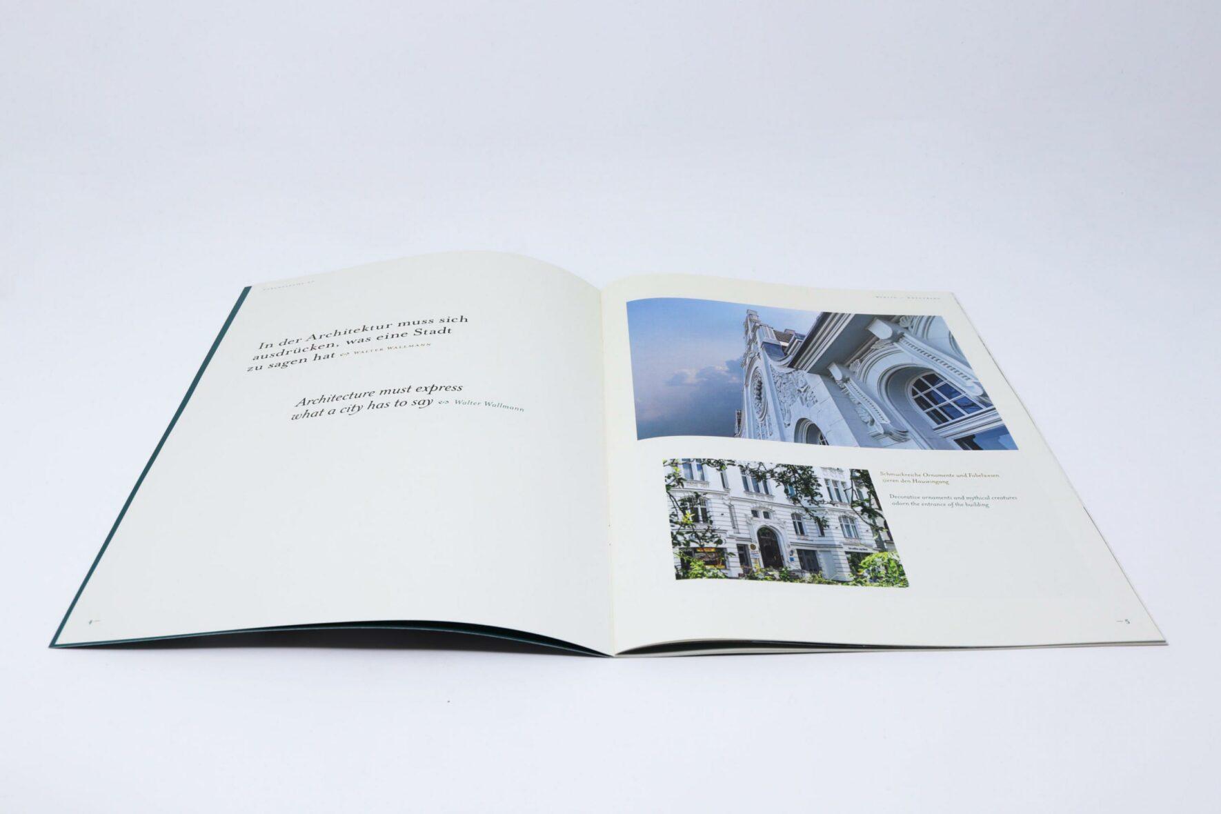 Corporate-Design-Trendcity-Immobilien-Broschüre-Layout-2