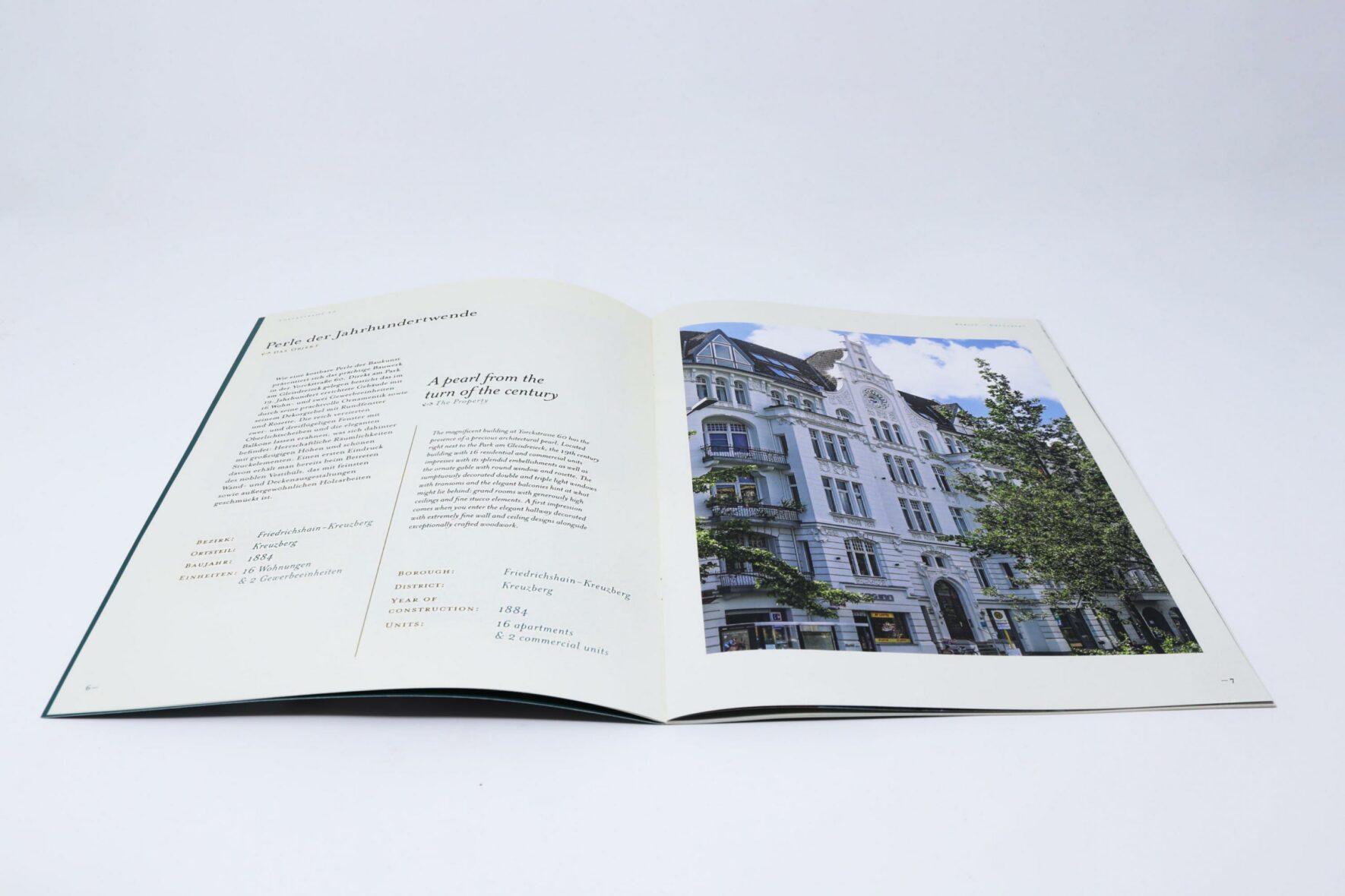Corporate-Design-Trendcity-Immobilien-Broschüre-Layout-3