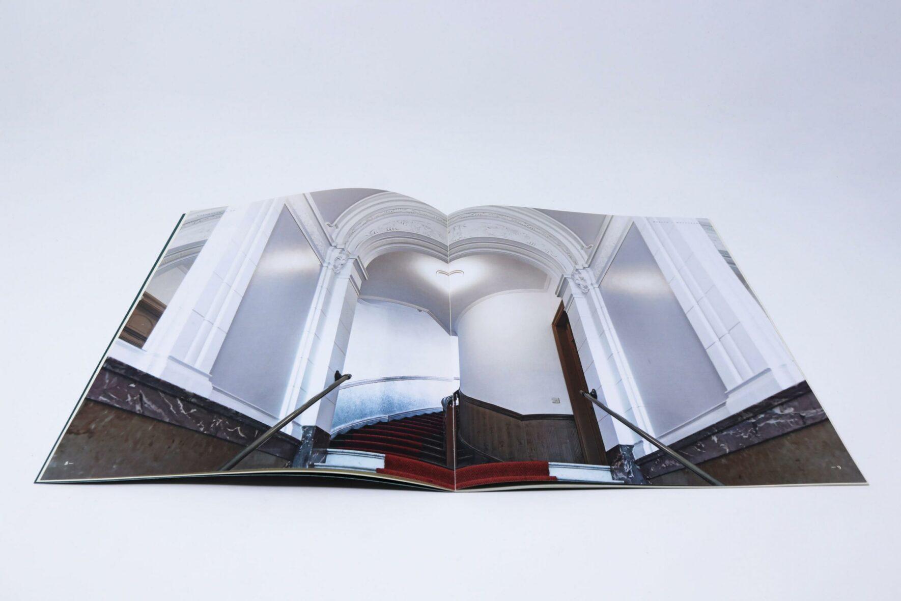Corporate-Design-Trendcity-Immobilien-Broschüre-Layout-4