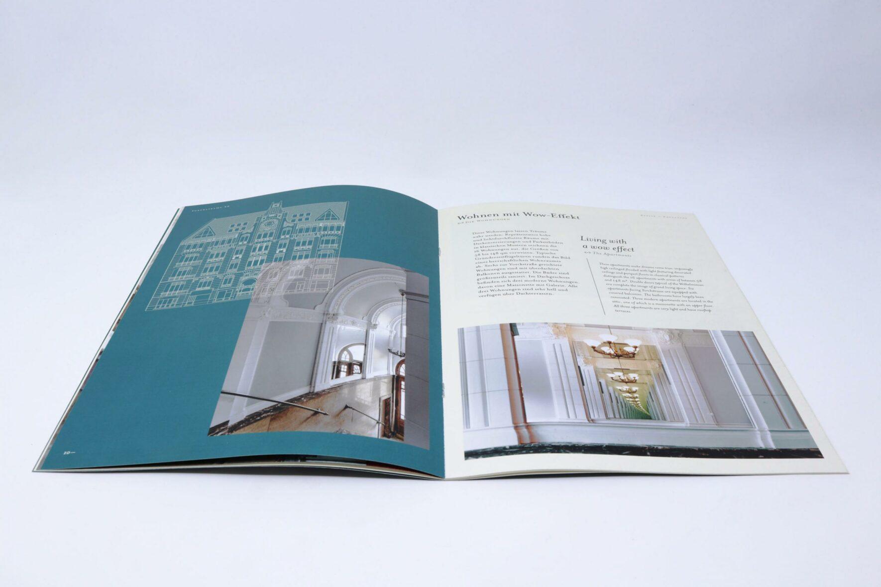 Corporate-Design-Trendcity-Immobilien-Broschüre-Layout-5