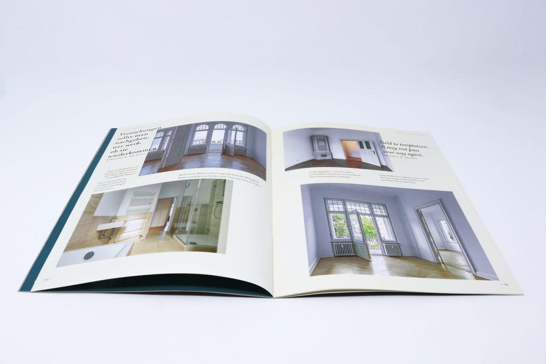Corporate-Design-Trendcity-Immobilien-Broschüre-Layout-6