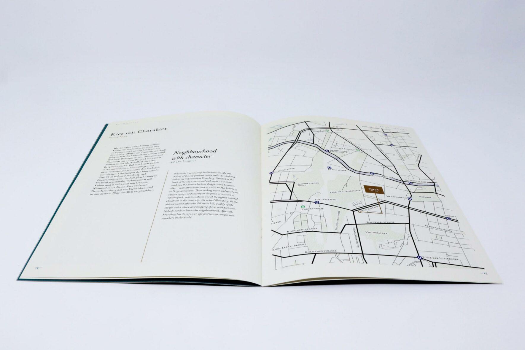 Corporate-Design-Trendcity-Immobilien-Broschüre-Layout-7