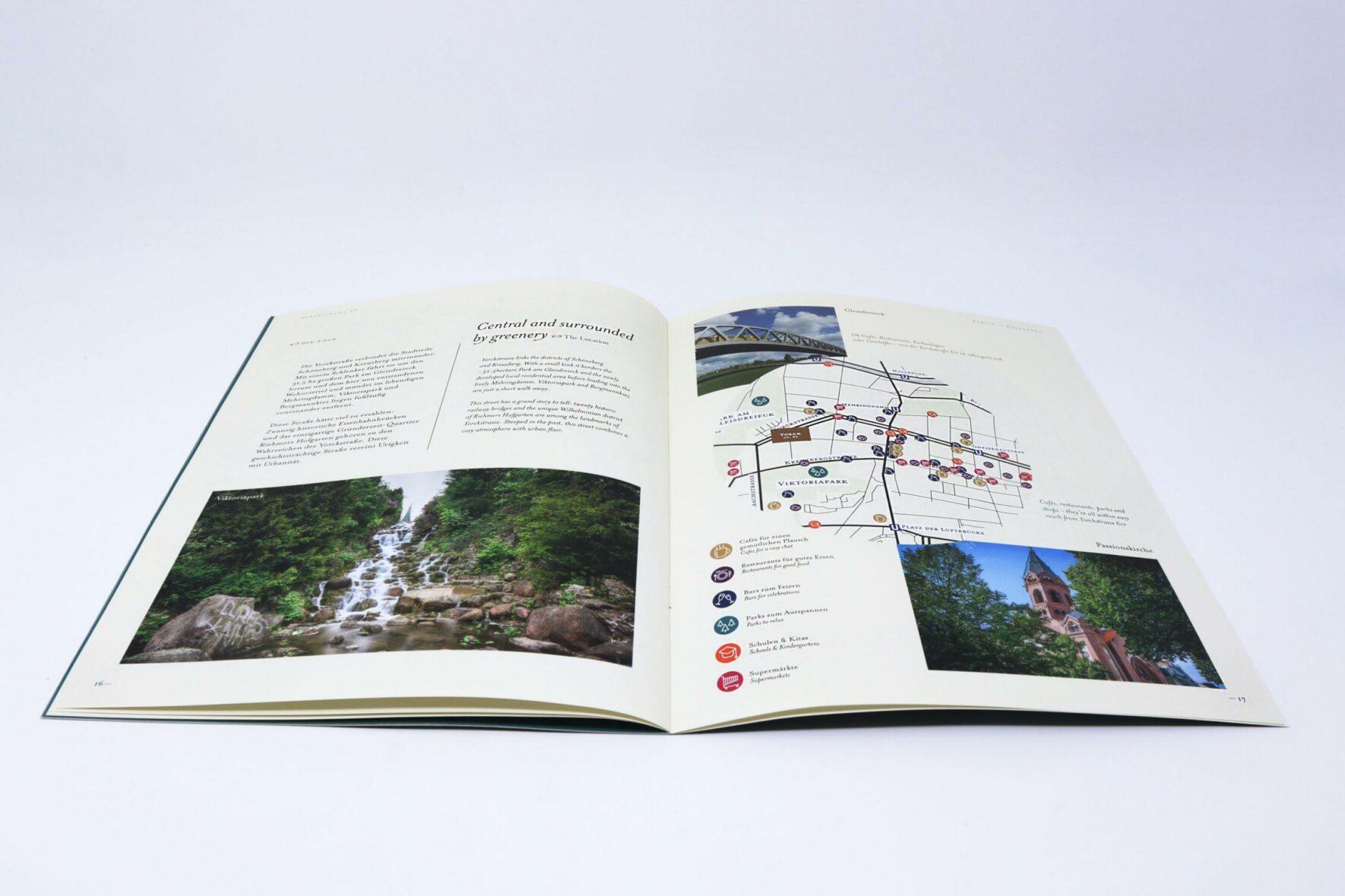 Corporate-Design-Trendcity-Immobilien-Broschüre-Layout-8