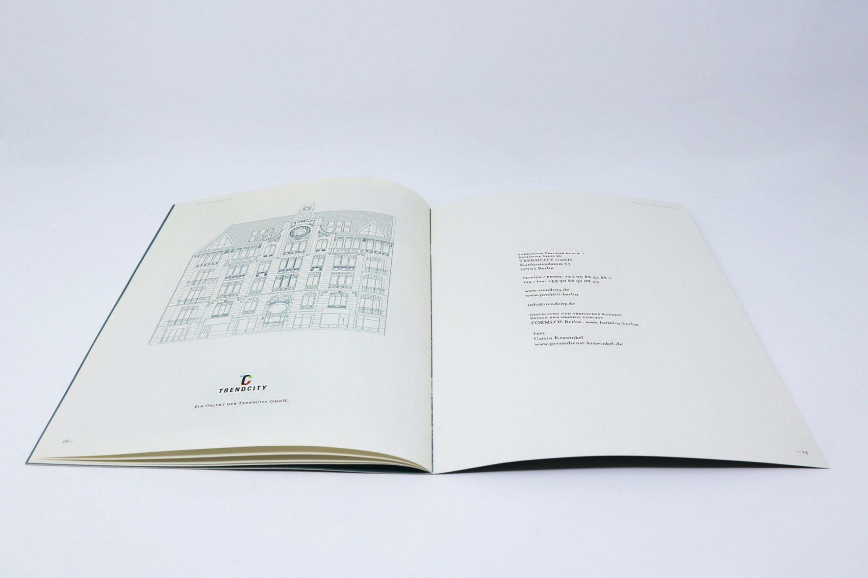 Corporate-Design-Trendcity-Immobilien-Broschüre-Layout-9