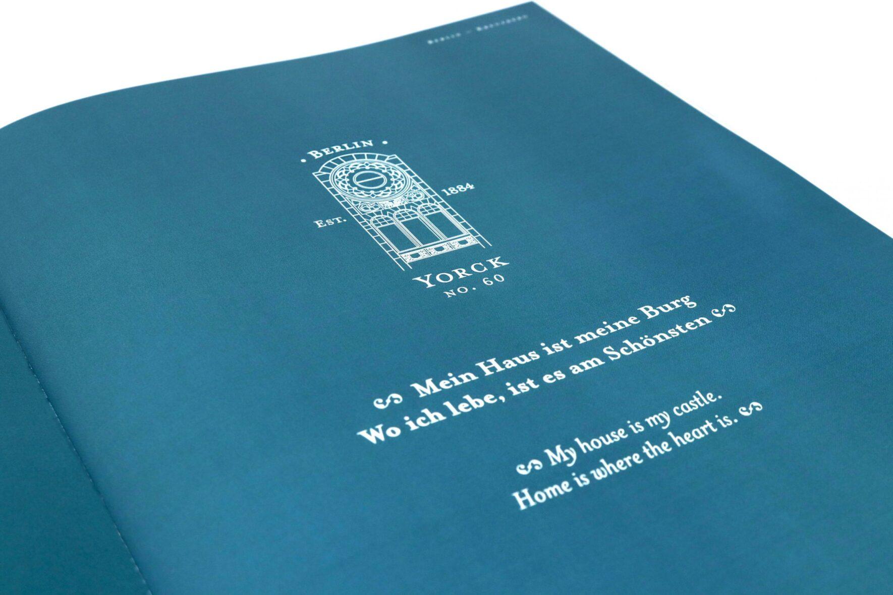 Corporate-Design-Trendcity-Immobilien-Broschüren-Yorckstrasse-2