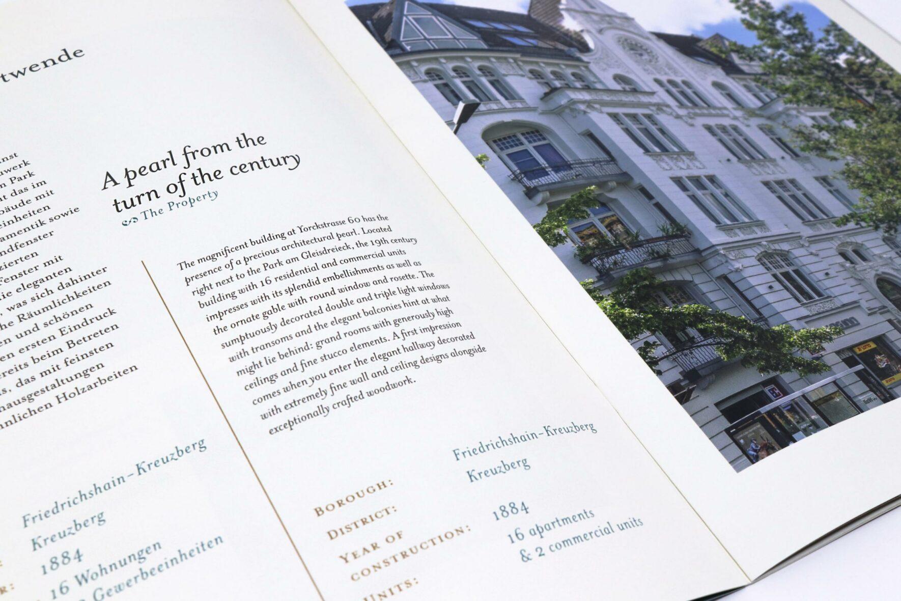 Corporate-Design-Trendcity-Immobilien-Broschüren-Yorckstrasse-3