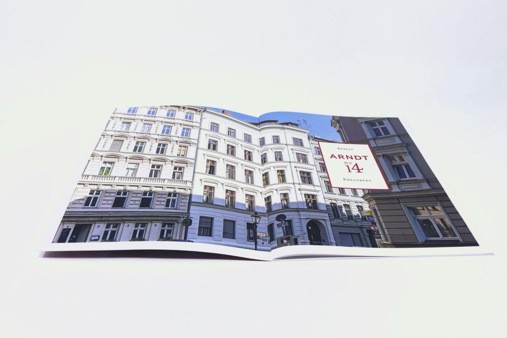 Corporate_Design-Trendcity-Immobilien-Arndt_Broschüre-Layout-1