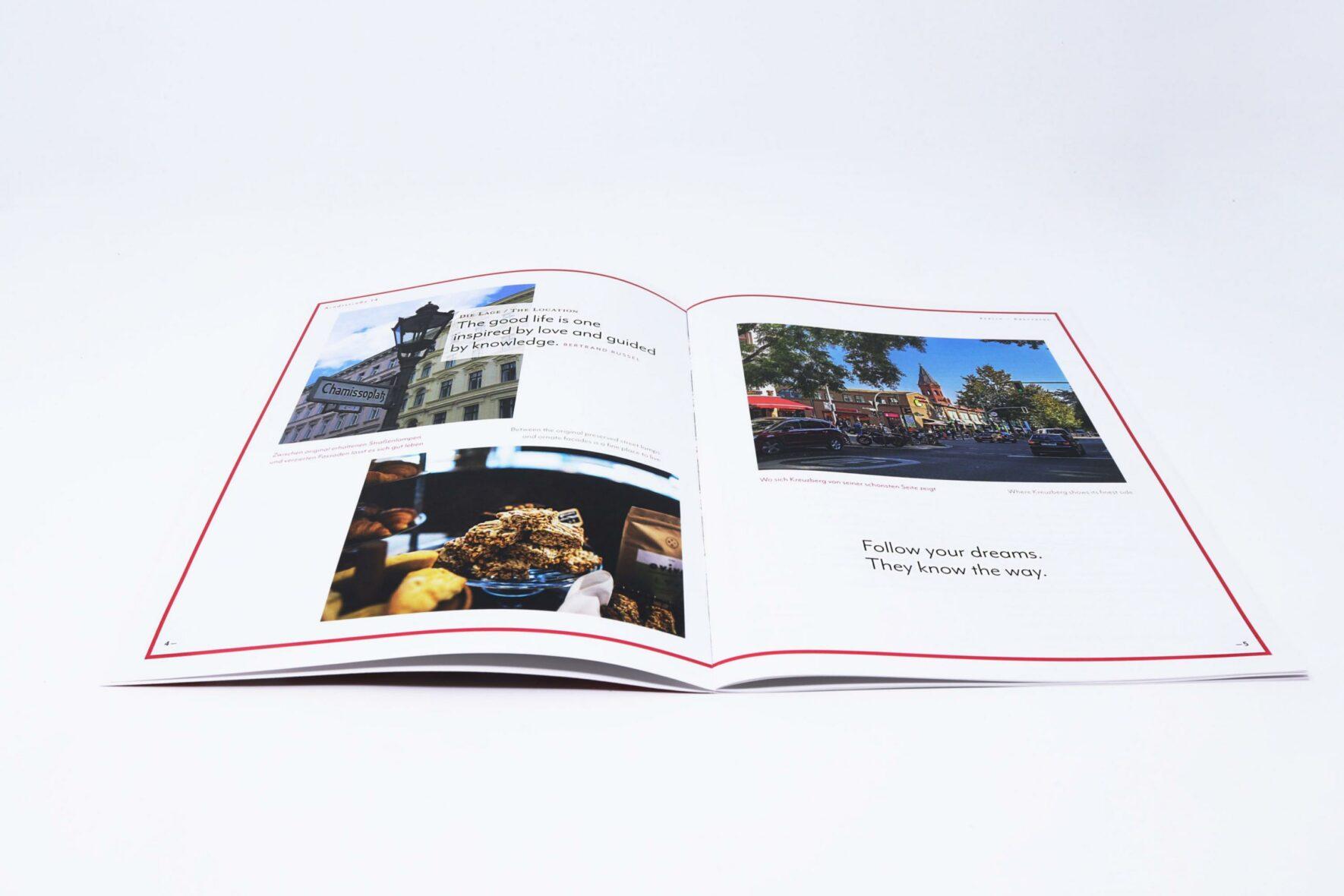 Corporate_Design-Trendcity-Immobilien-Arndt_Broschüre-Layout-2