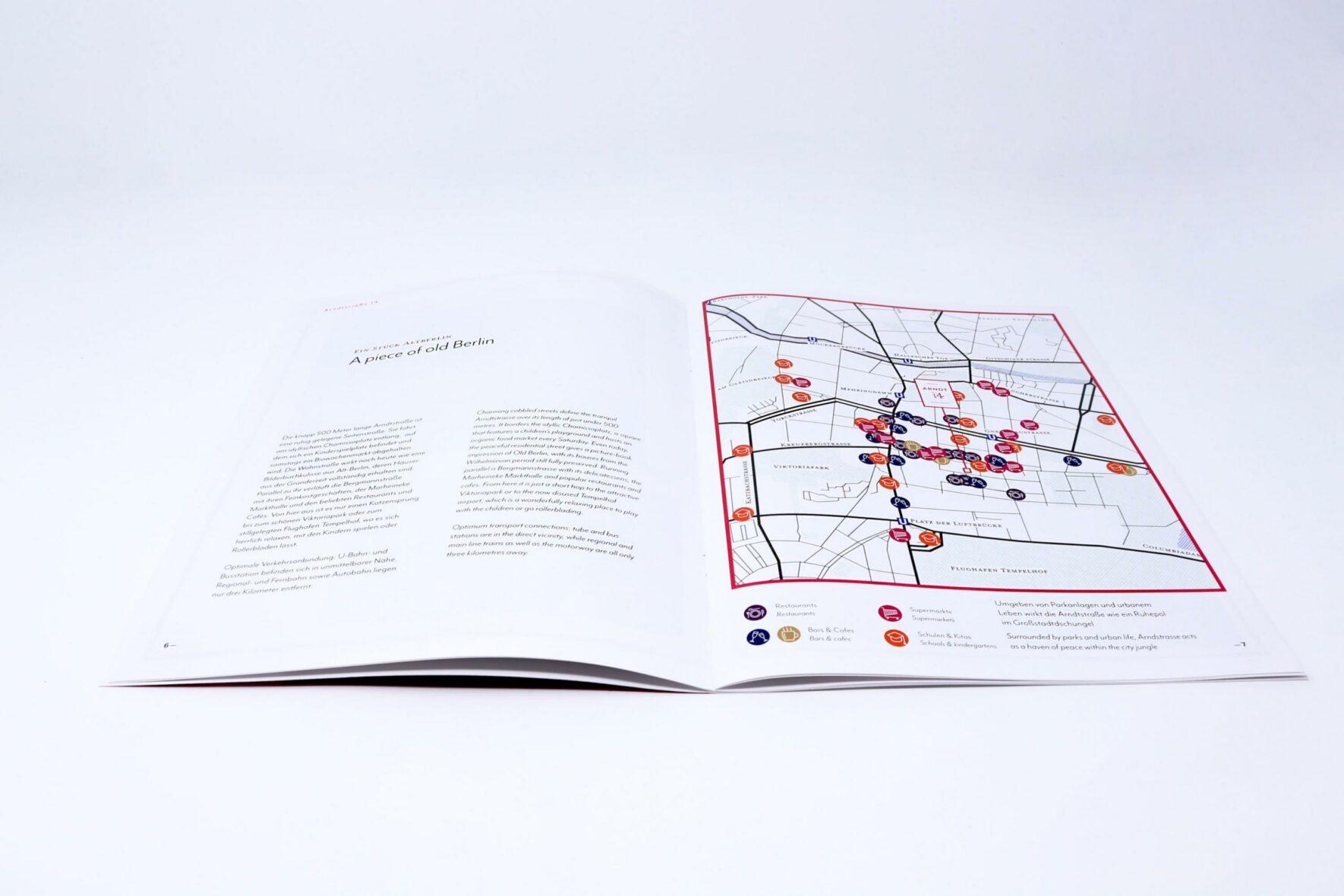 Corporate_Design-Trendcity-Immobilien-Arndt_Broschüre-Layout-3
