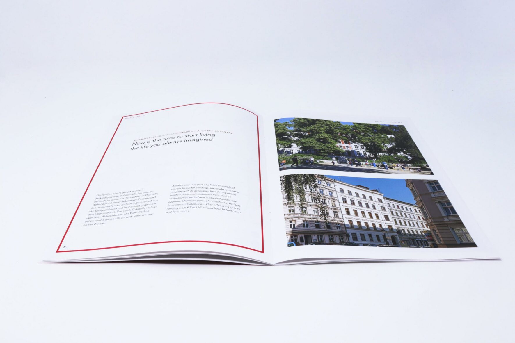 Corporate_Design-Trendcity-Immobilien-Arndt_Broschüre-Layout-4