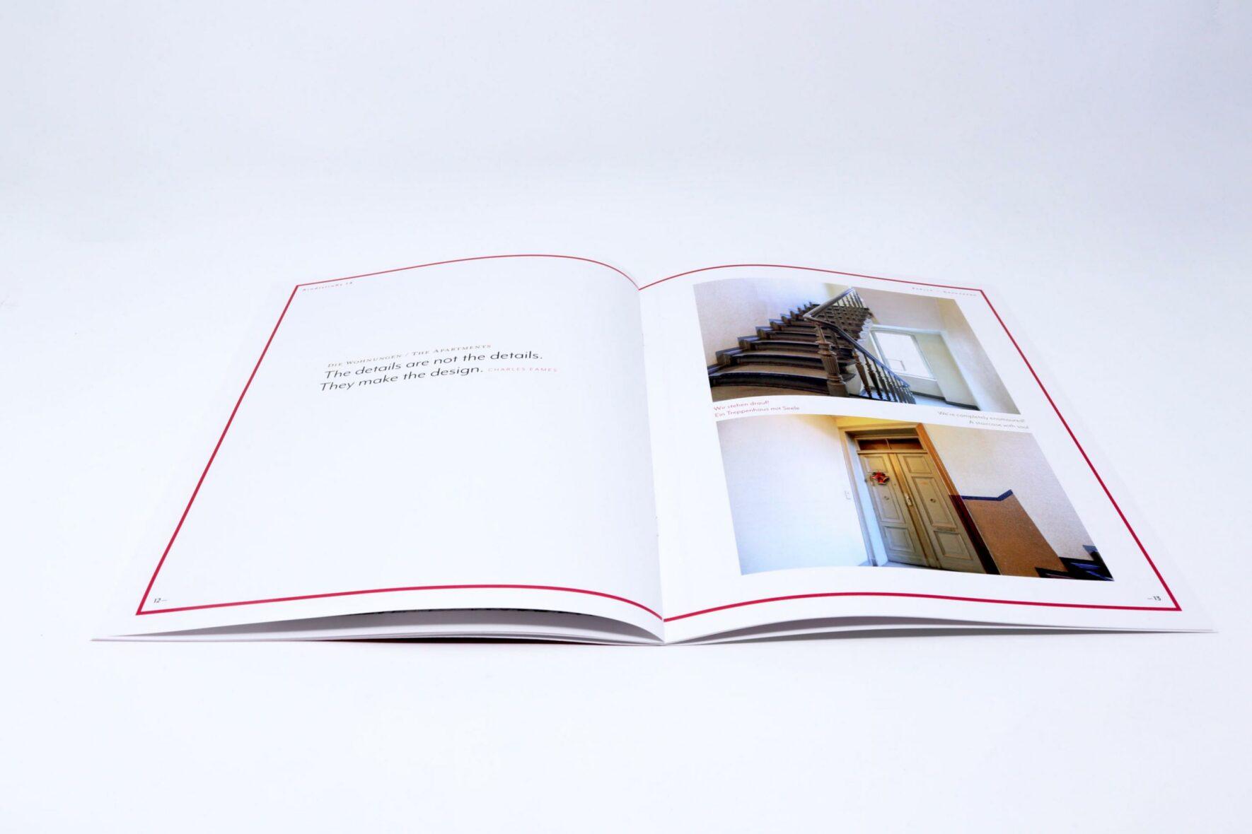 Corporate_Design-Trendcity-Immobilien-Arndt_Broschüre-Layout-5