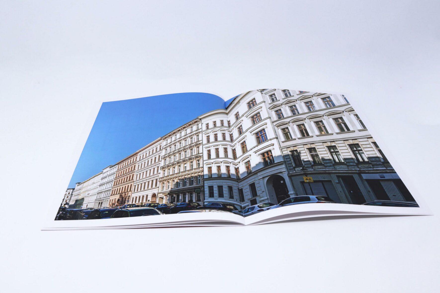 Corporate_Design-Trendcity-Immobilien-Arndt_Broschüre-Layout-6