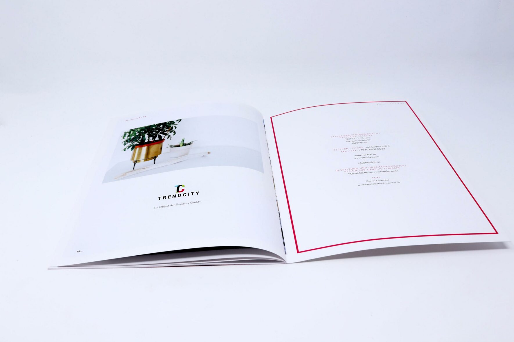 Corporate_Design-Trendcity-Immobilien-Arndt_Broschüre-Layout-7