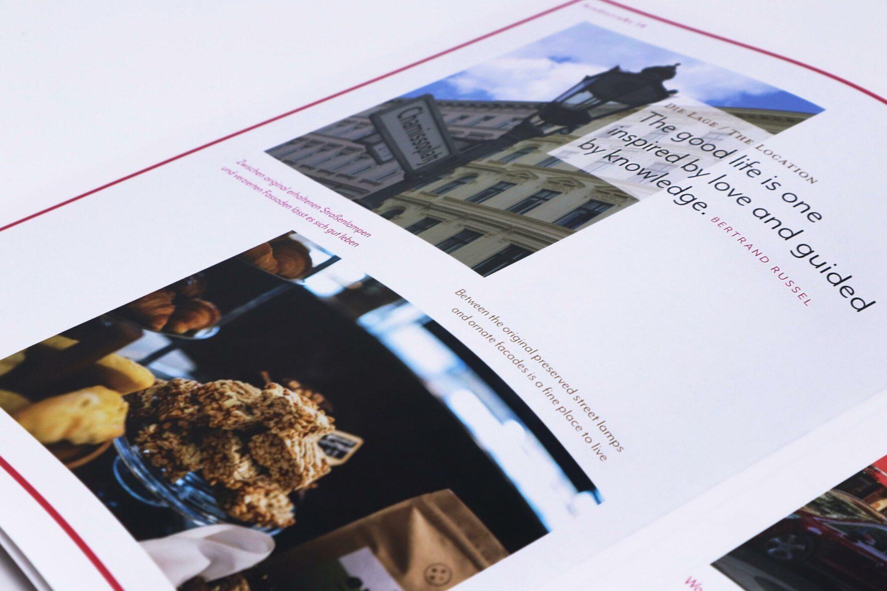 Corporate_Design-Trendcity-Immobilien-Broschüre-Gestaltung-1
