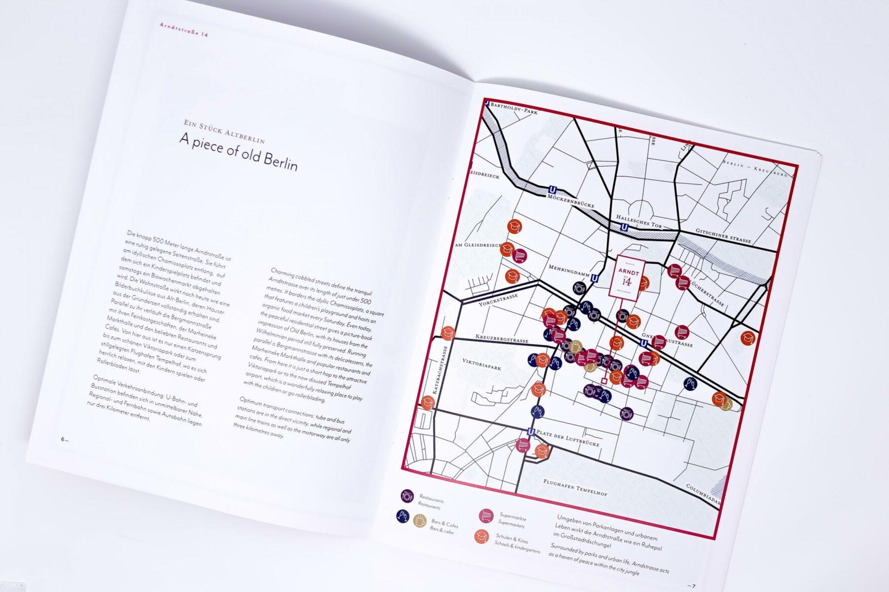 Corporate_Design-Trendcity-Immobilien-Broschüre-Gestaltung-2