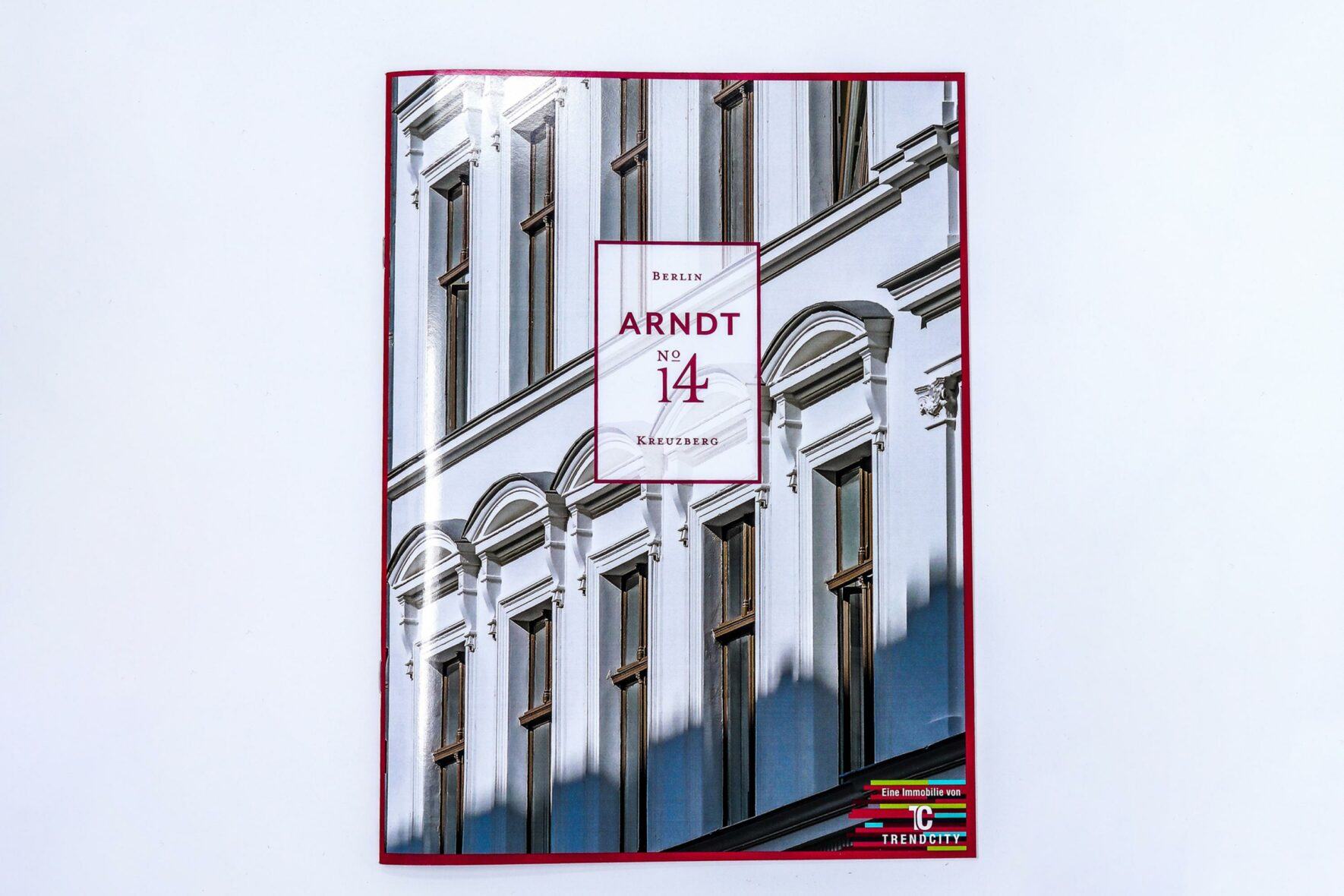 Corporate_Design-Trendcity-Immobilien-Broschüre-Gestaltung-5