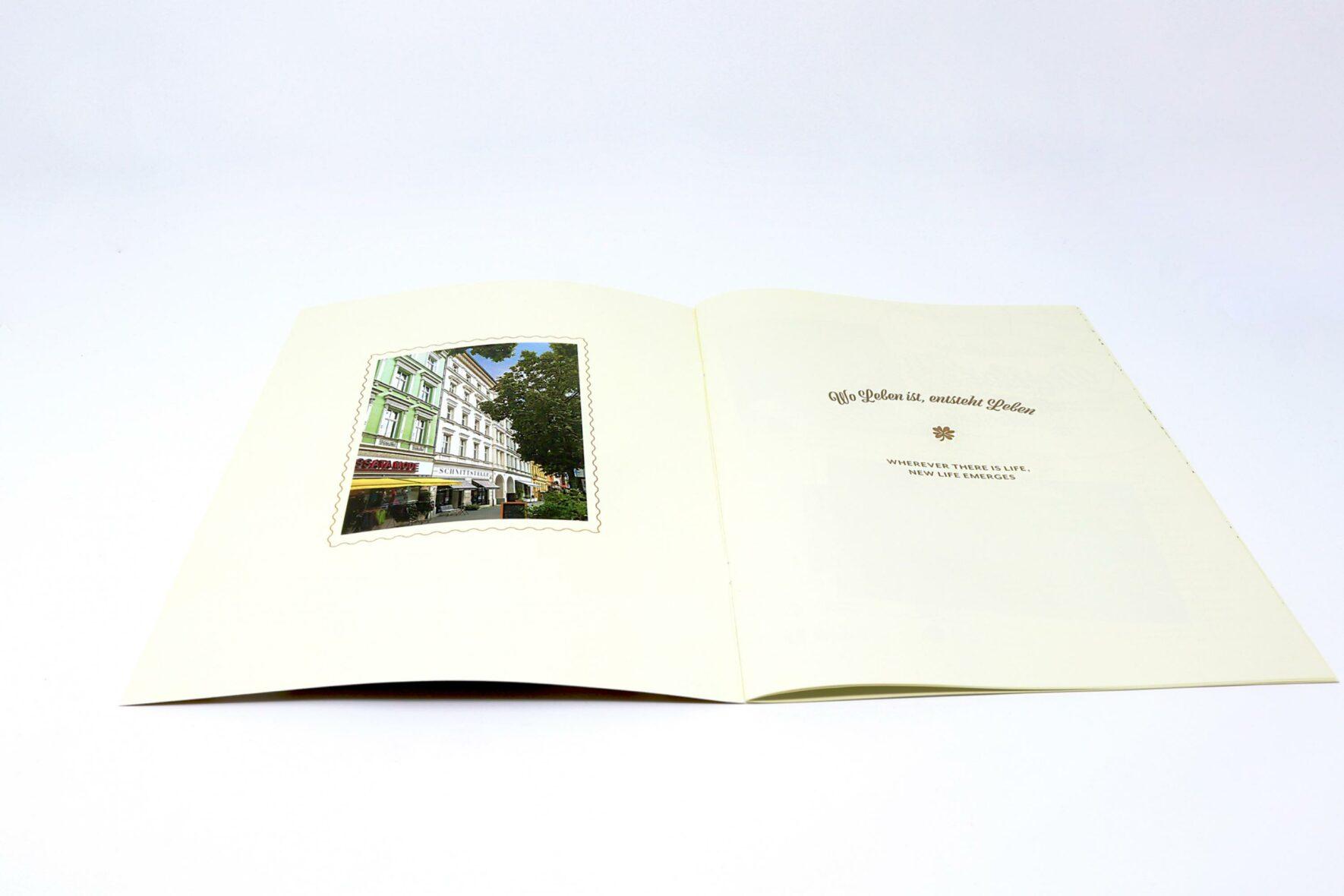 Corporate_Design-Trendcity_Immobilien-Broschüre-Bergmann-Layout-1