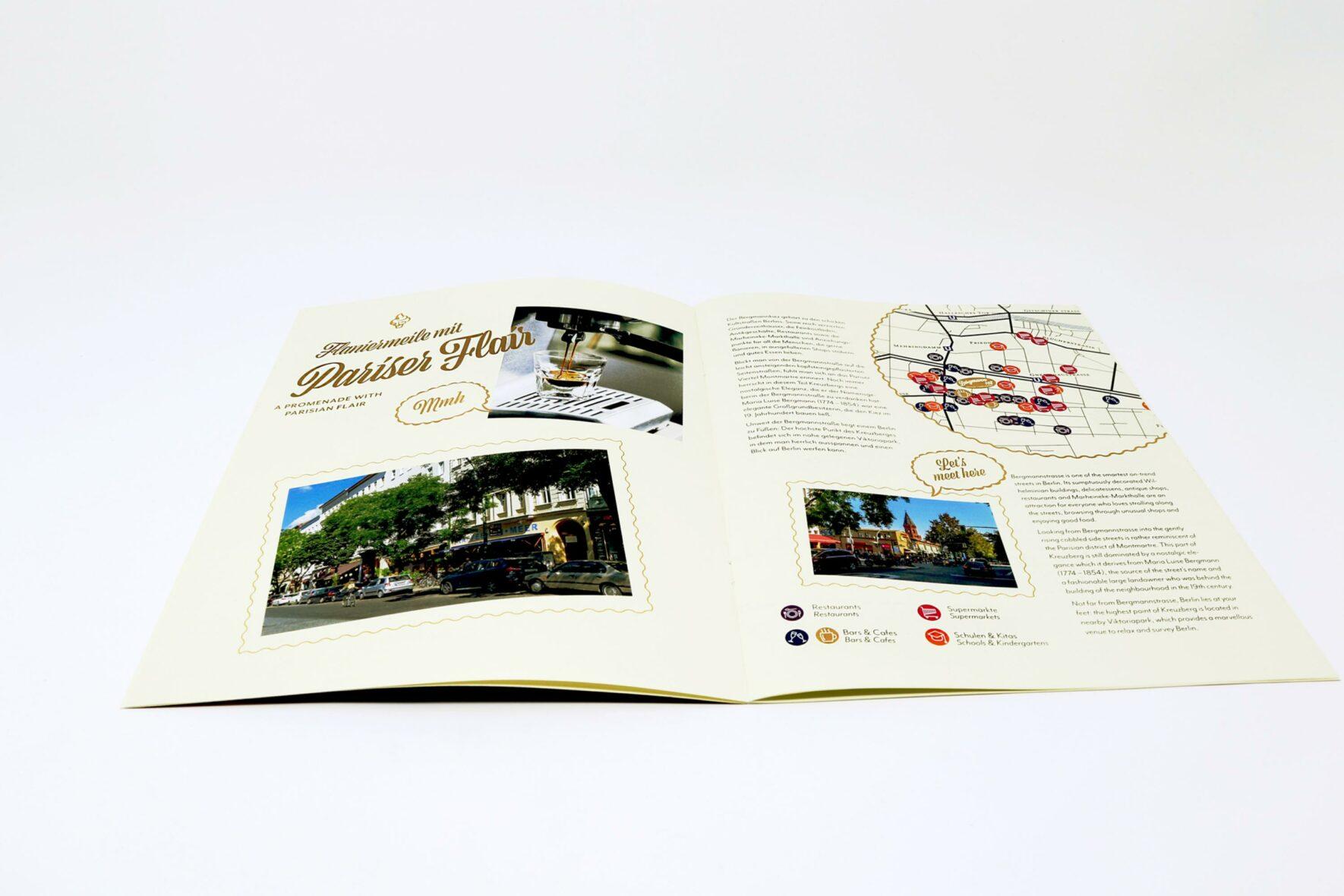 Corporate_Design-Trendcity_Immobilien-Broschüre-Bergmann-Layout-2