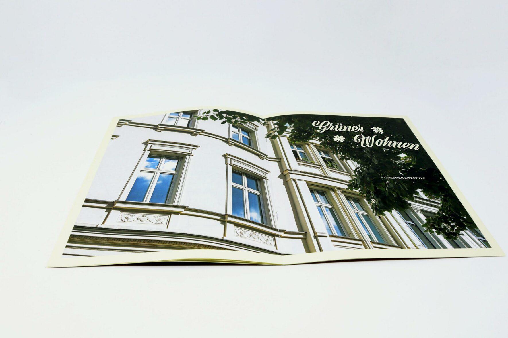 Corporate_Design-Trendcity_Immobilien-Broschüre-Bergmann-Layout-4