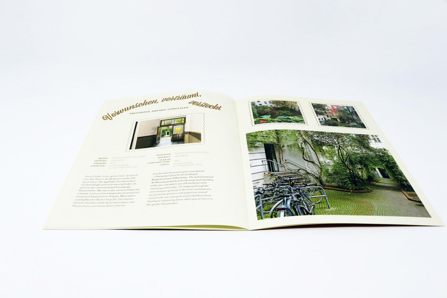 Corporate_Design-Trendcity_Immobilien-Broschüre-Bergmann-Layout-5