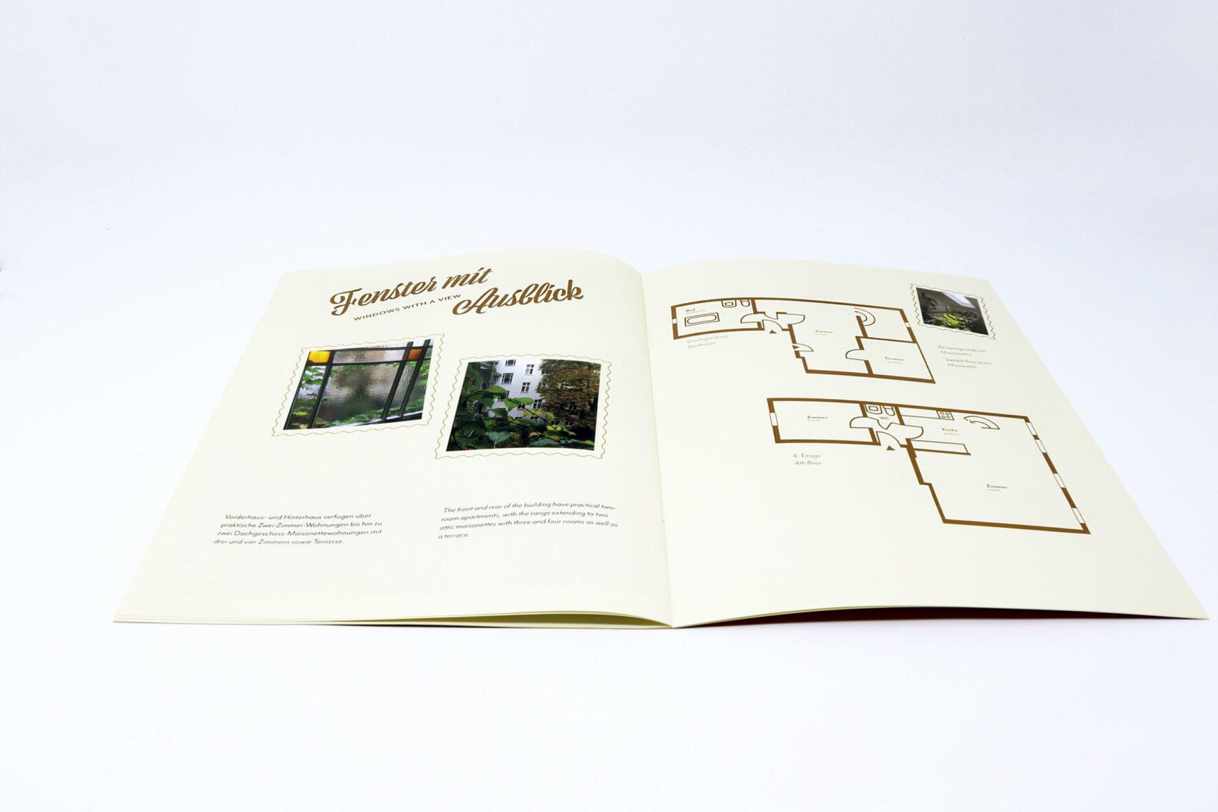Corporate_Design-Trendcity_Immobilien-Broschüre-Bergmann-Layout-6