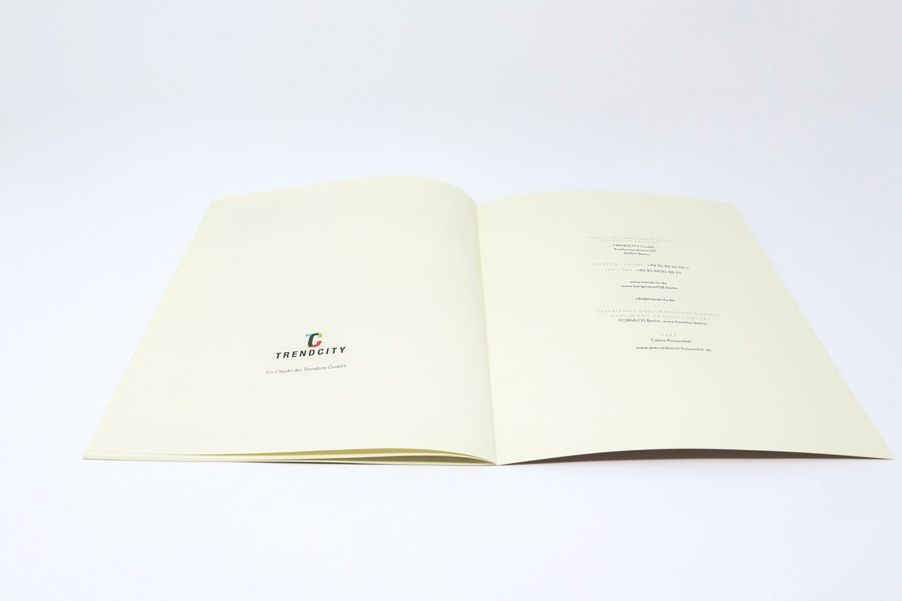 Corporate_Design-Trendcity_Immobilien-Broschüre-Bergmann-Layout-7
