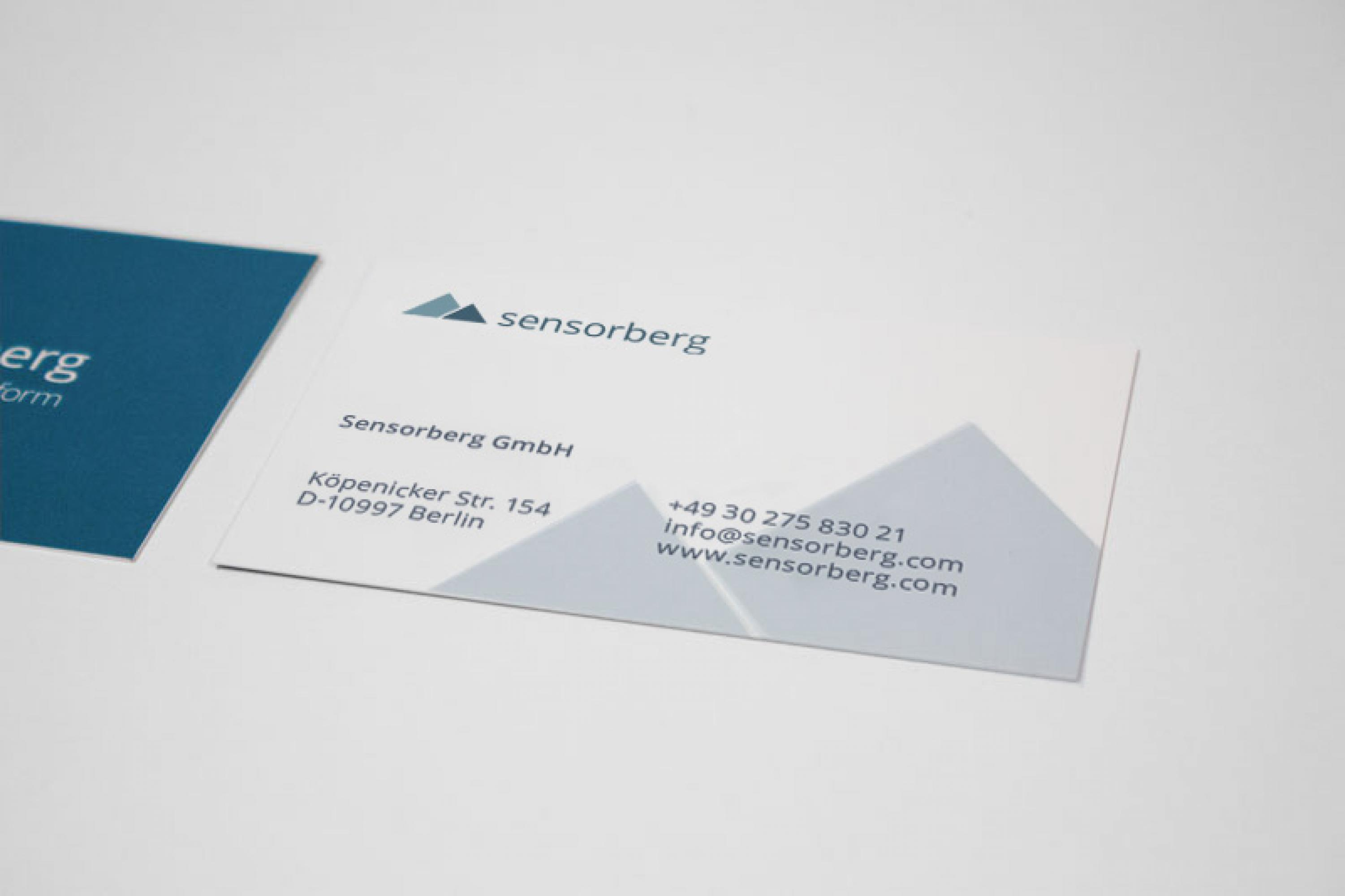 CorporateDesign-Sensorberg-Visitenkarten-Vorderseit03