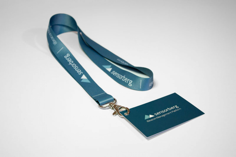 CorporateDesign-Sensorberg-Visitenkarten-Vorderseite-Schlüsselband