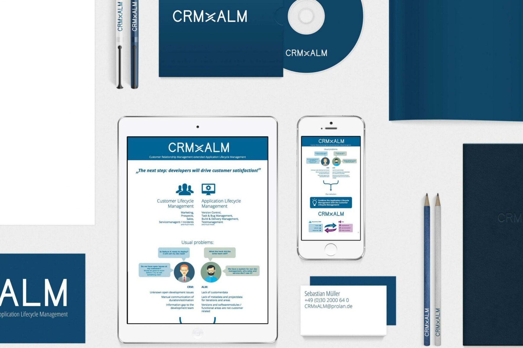 CRM-x-ALM---Customer-Relationship-Management-extended-Application-Lifecycle-Management-02
