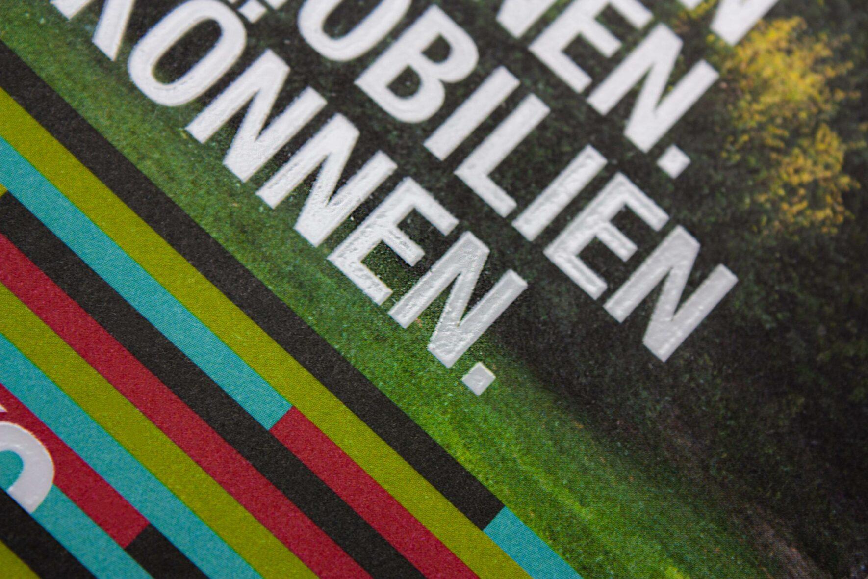 Flyergestaltung-Trencity-Print-FORMLOS-Berlin-2