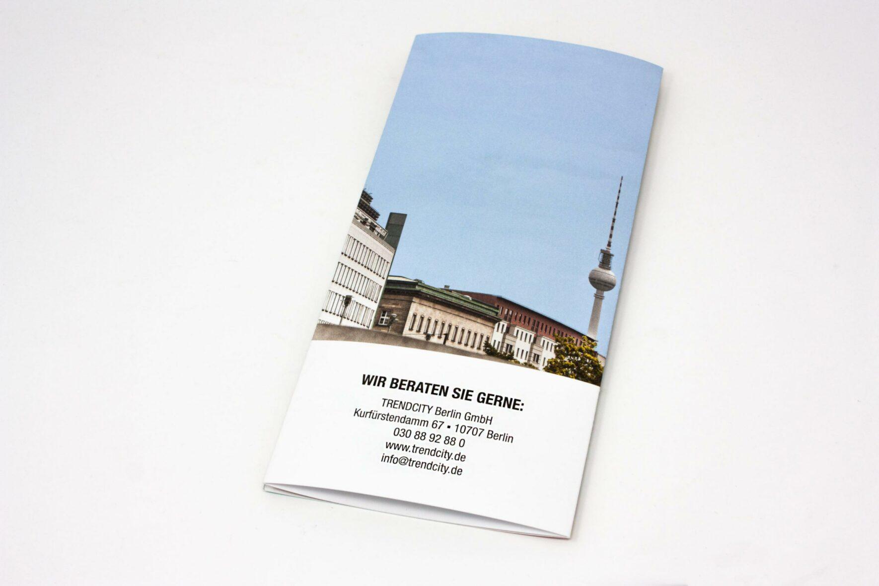Flyergestaltung-Trencity-Print-FORMLOS-Berlin-5