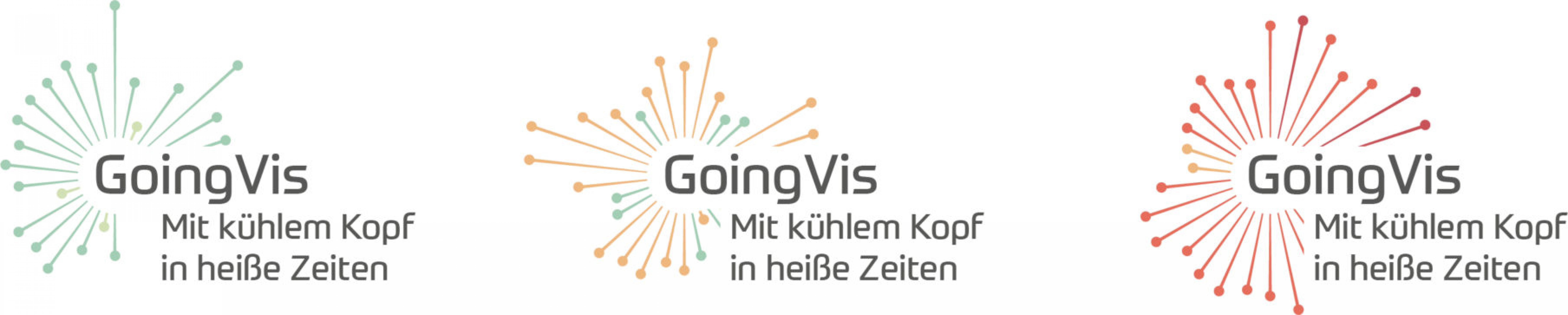 formlos-berlin-goingvis-logo-jahreszeiten-corporate-design-1808x363