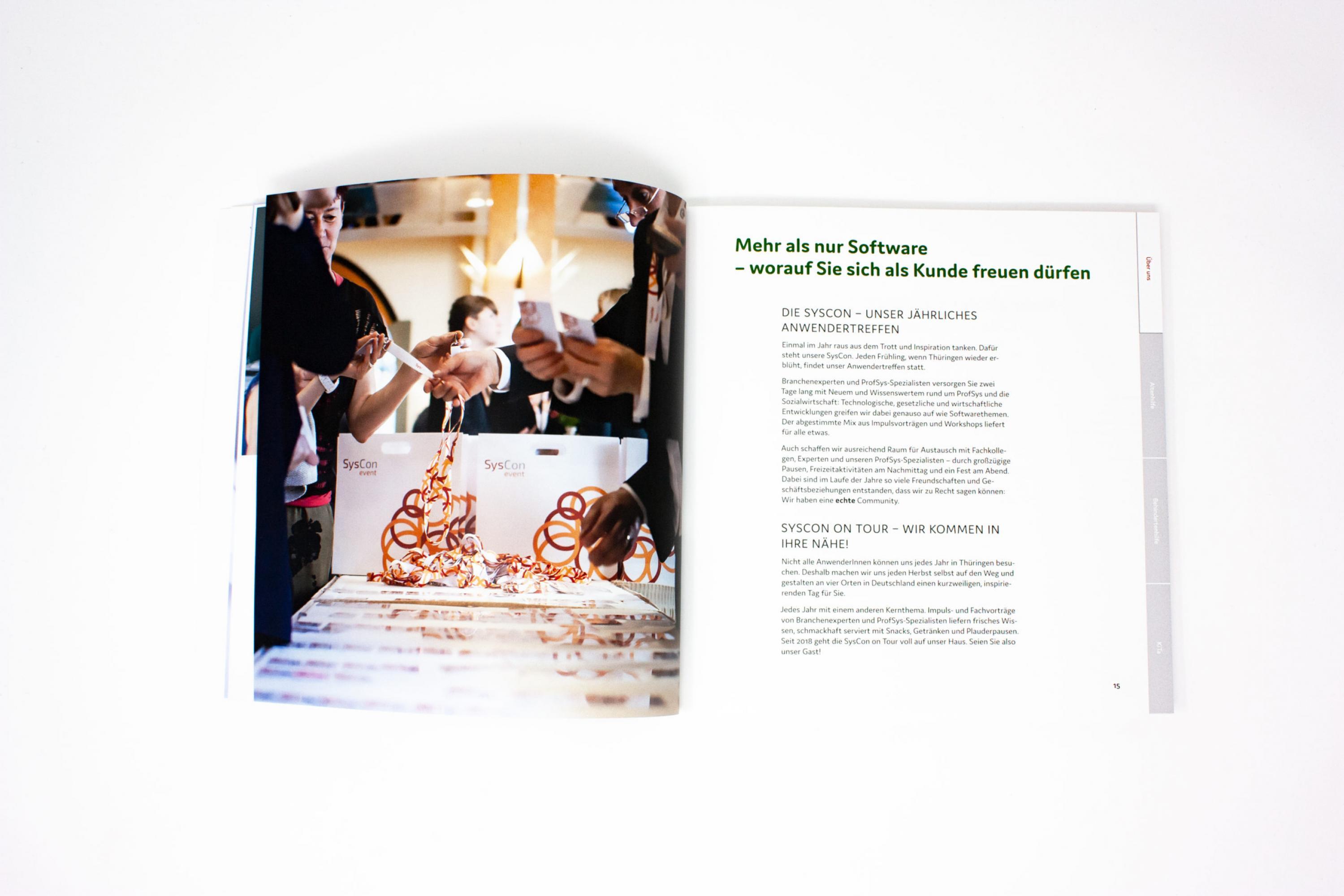 FORMLOS-ProfSys-Print-Broschüre-Corporate-Design-Layout-10