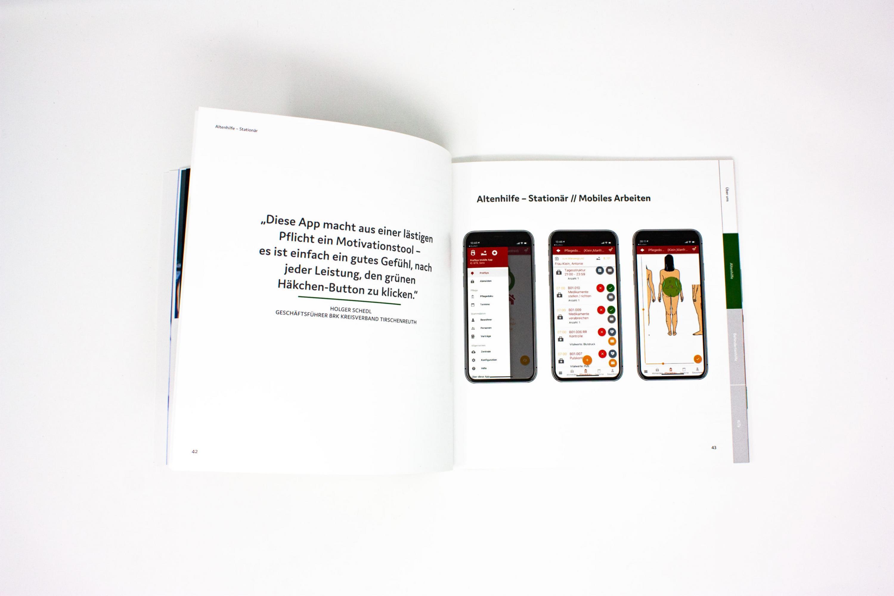 FORMLOS-ProfSys-Print-Broschüre-Corporate-Design-Layout-13