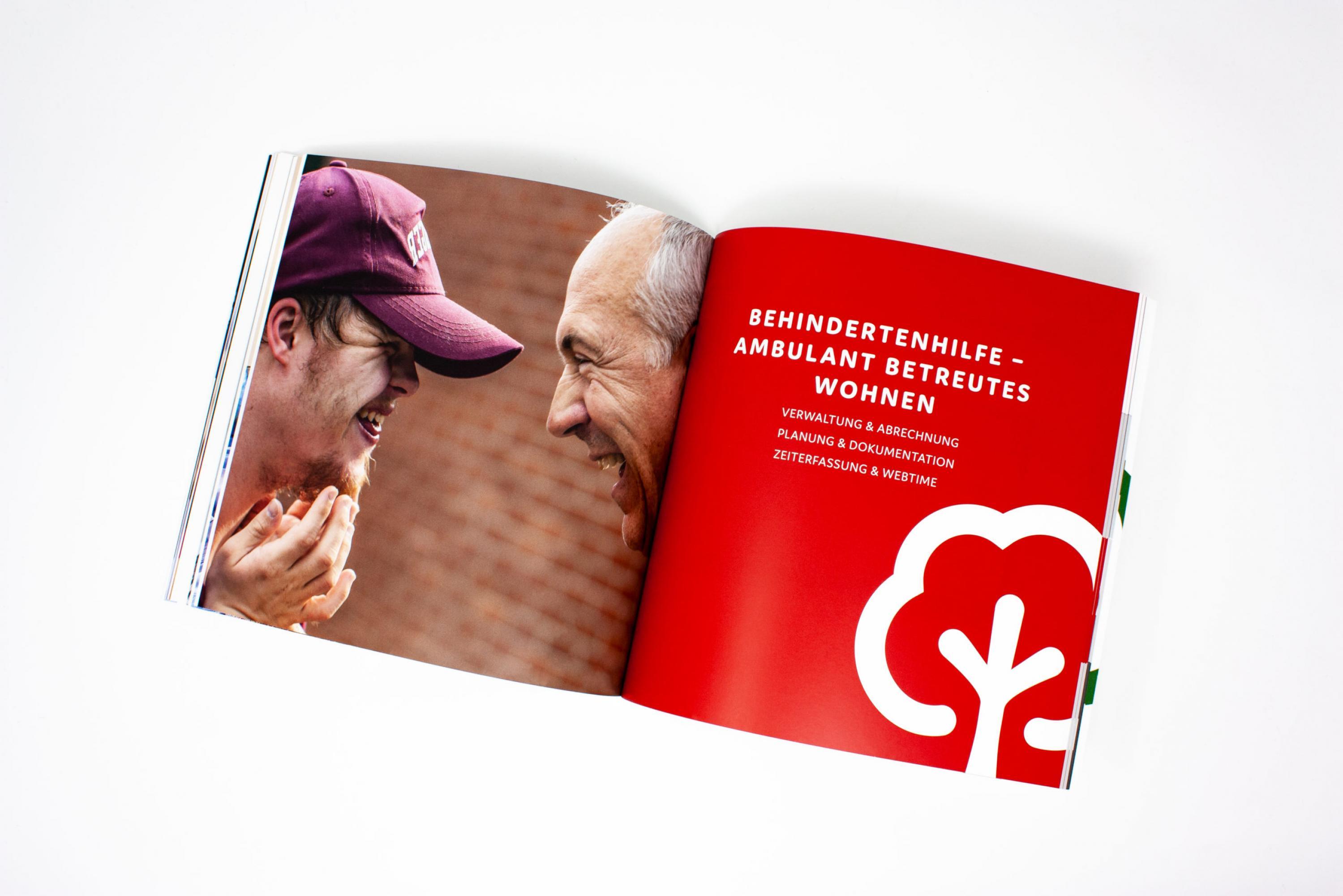 FORMLOS-ProfSys-Print-Broschüre-Corporate-Design-Layout-14